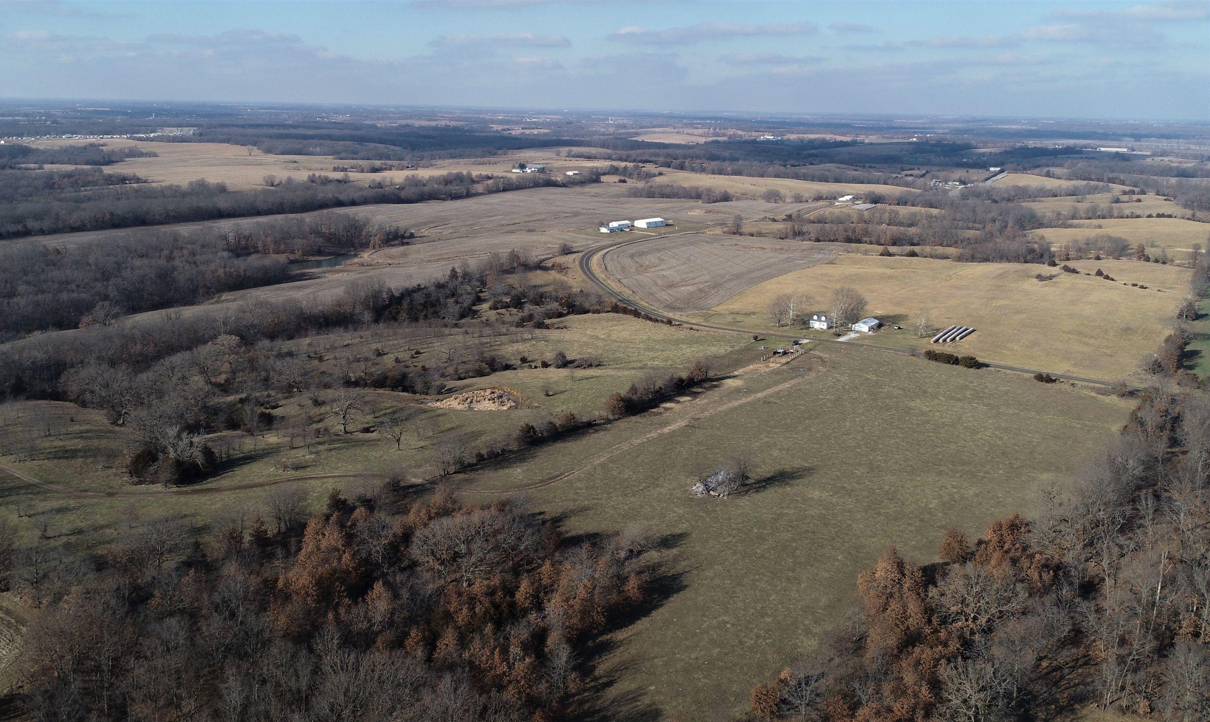land-knox-county-missouri-239-acres-listing-number-15346-1-2021-02-11-020850.jpg
