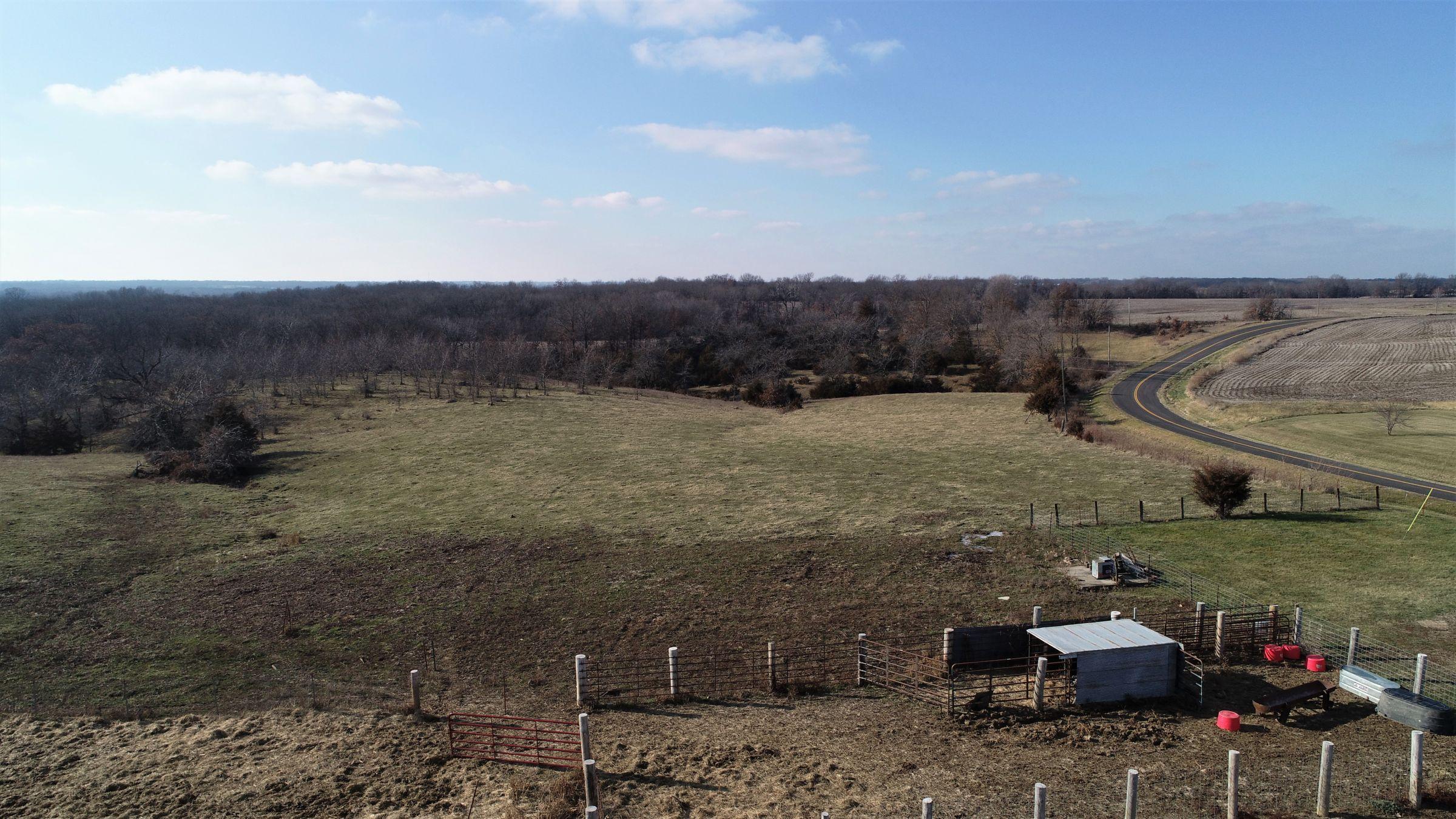 land-knox-county-missouri-239-acres-listing-number-15346-1-2021-02-11-020920.jpg