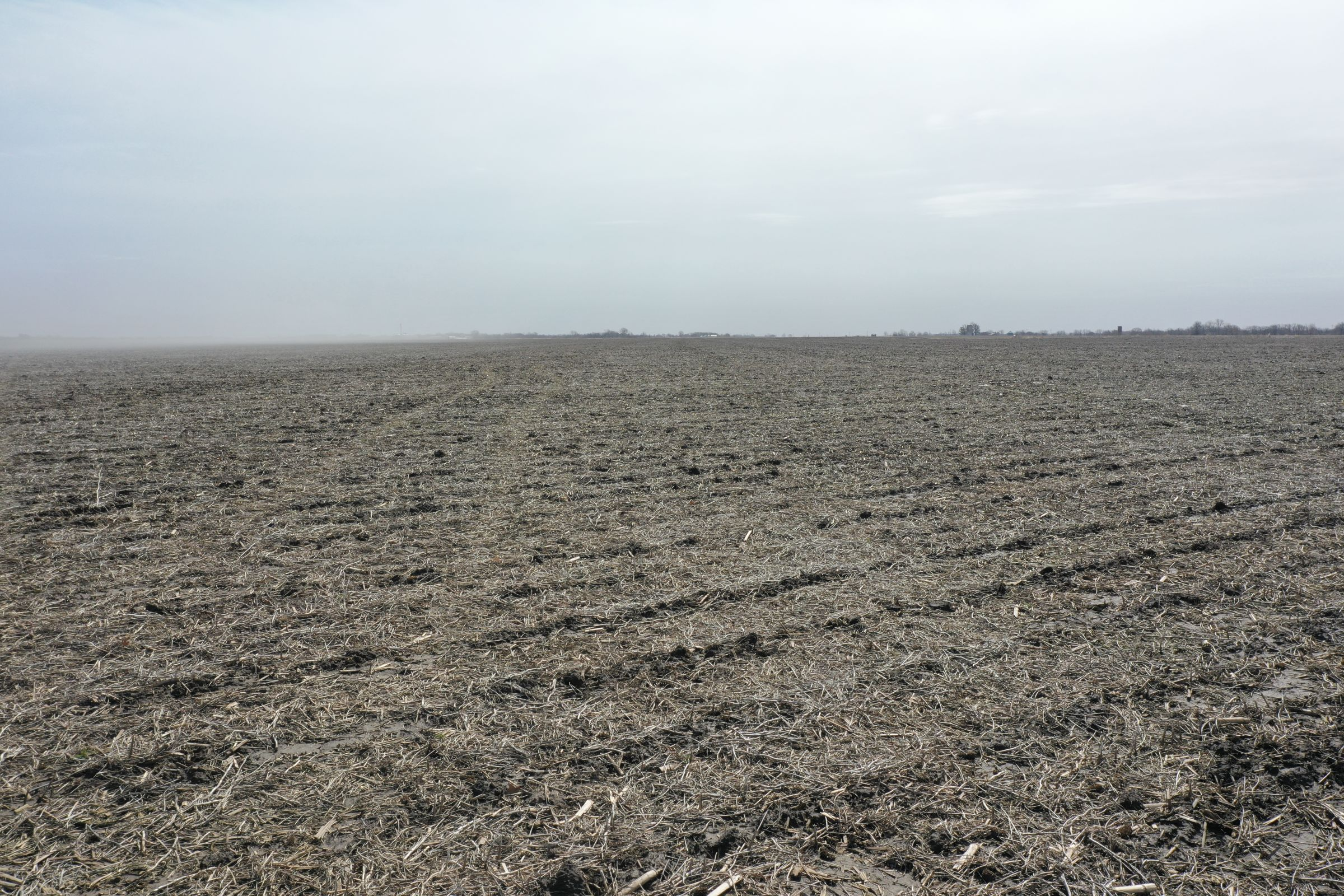 land-davis-county-iowa-1042-acres-listing-number-15349-0-2021-04-05-202106.JPG