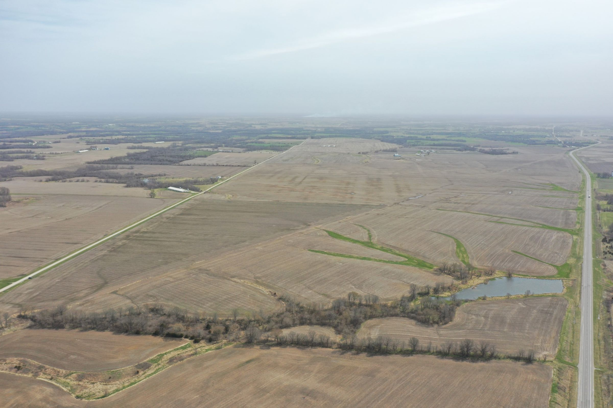 land-davis-county-iowa-1042-acres-listing-number-15349-0-2021-04-05-202255.jpg