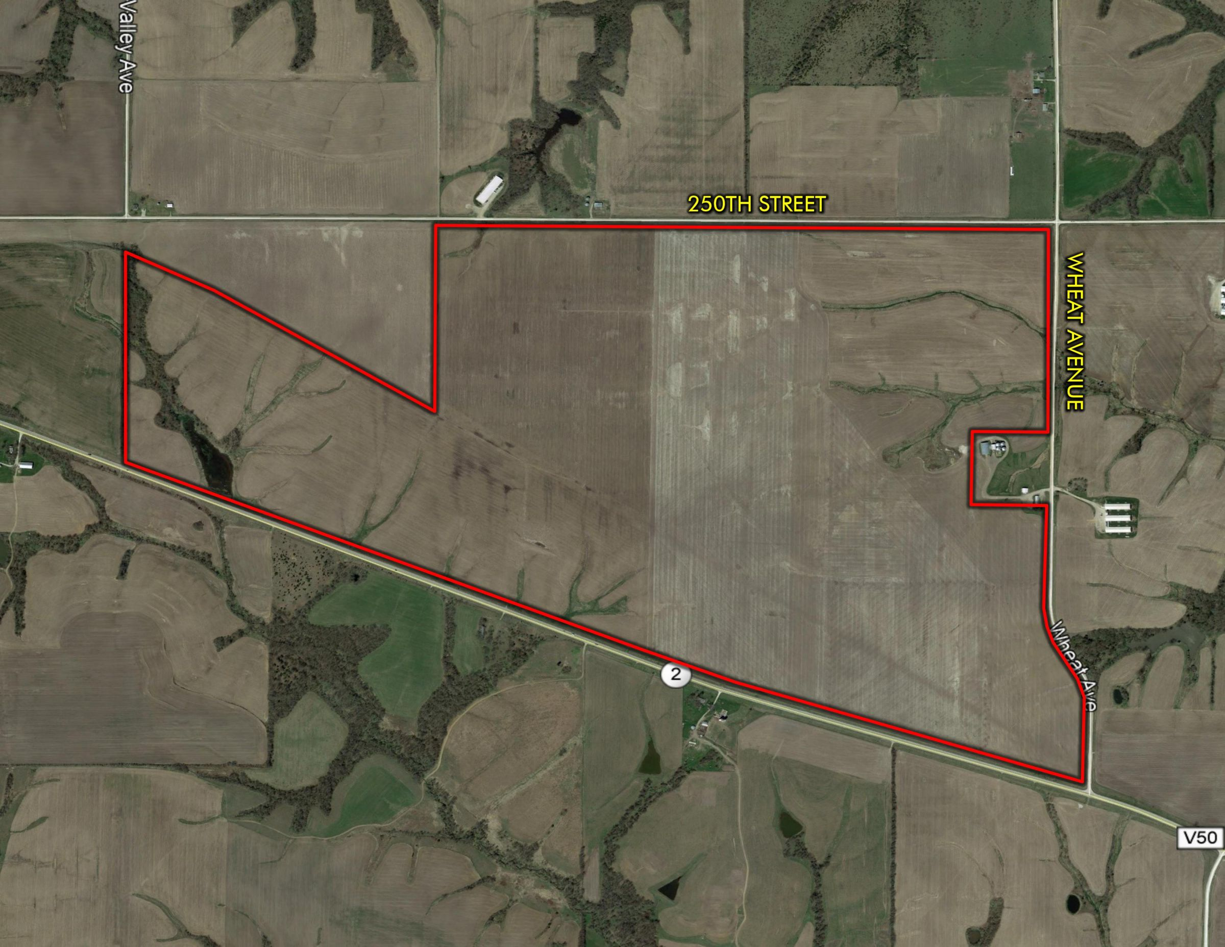 land-davis-county-iowa-1042-acres-listing-number-15349-1-2021-02-03-211830.jpg