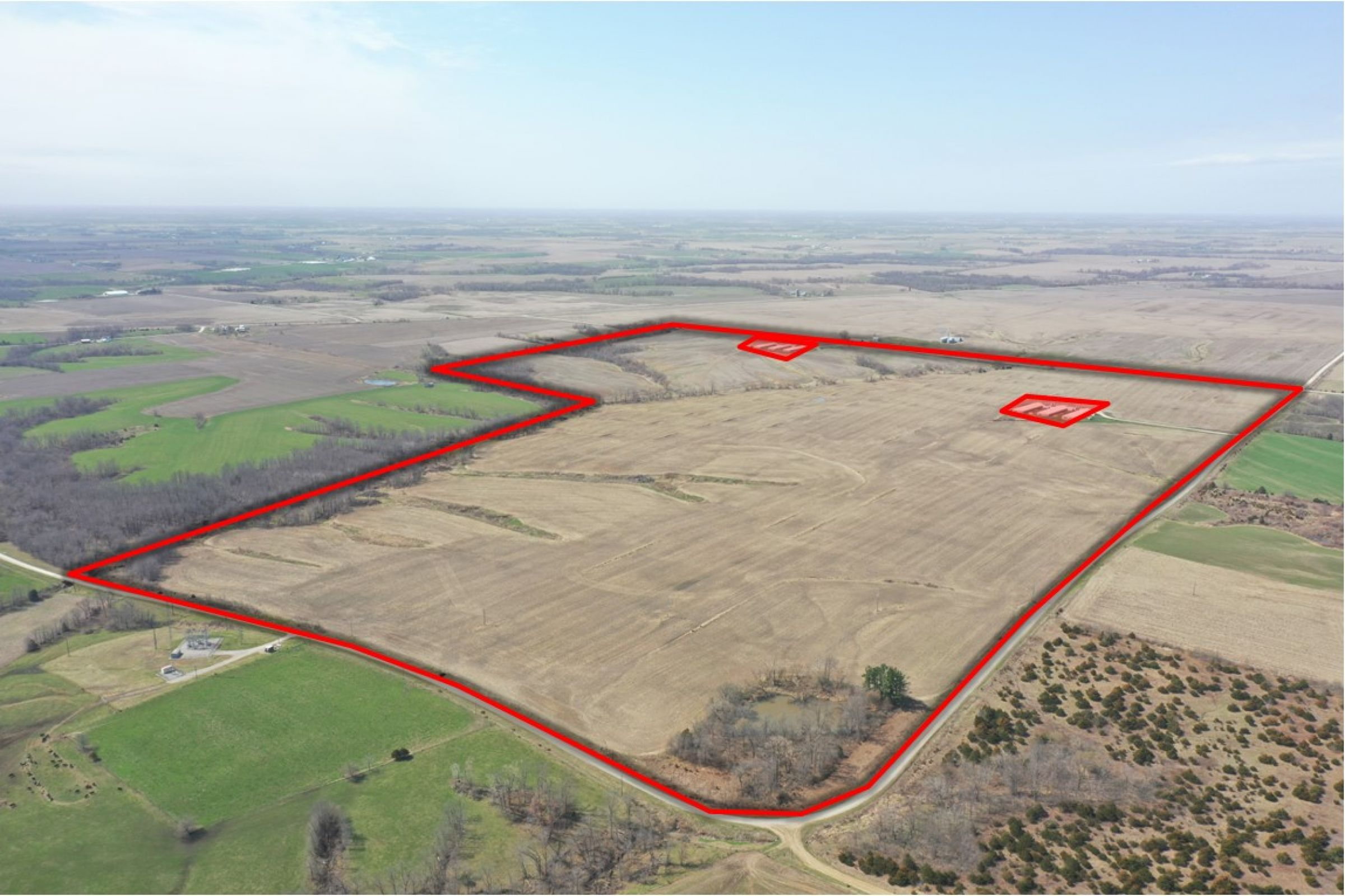 land-davis-county-iowa-1042-acres-listing-number-15349-1-2021-04-05-202256.jpg