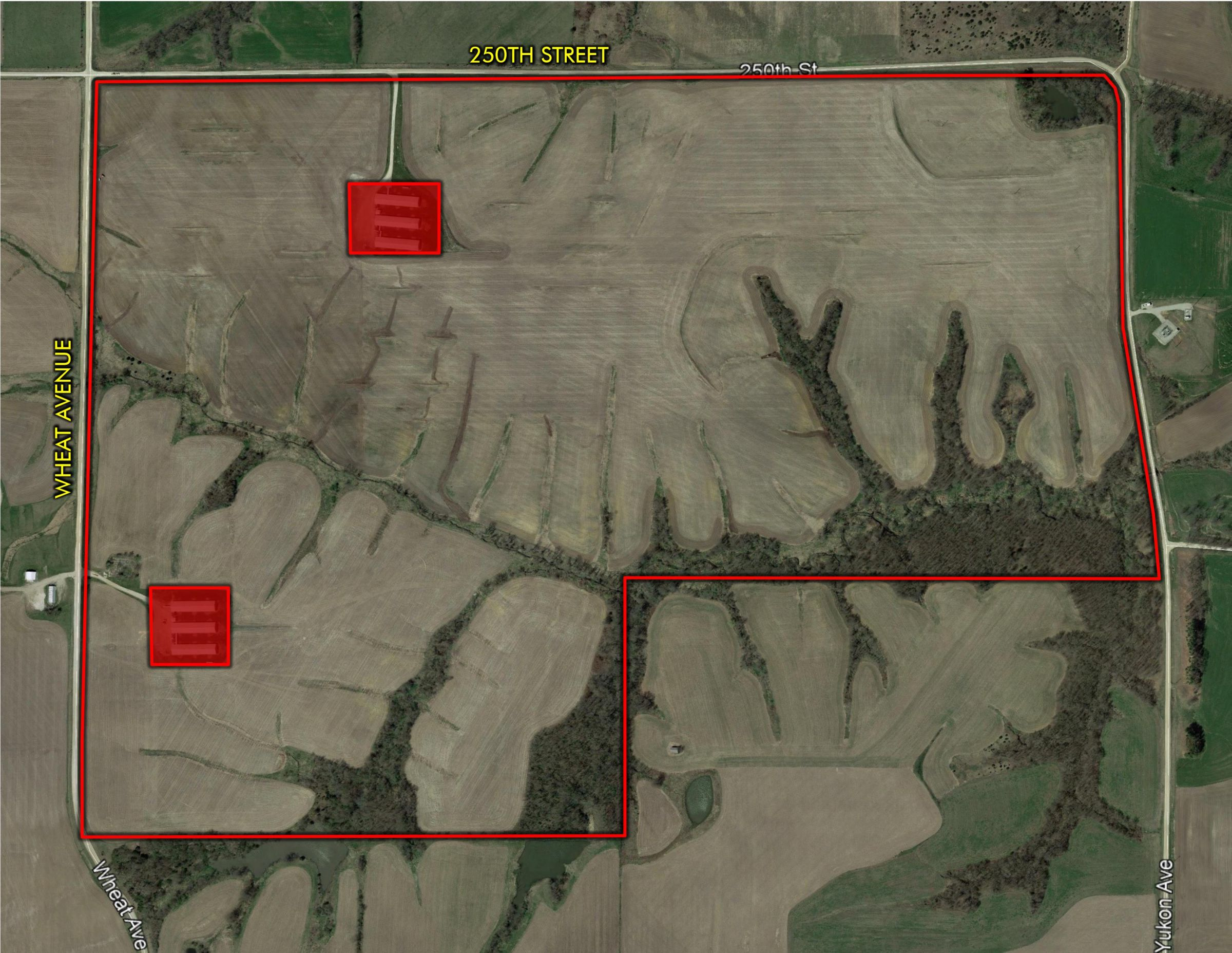 land-davis-county-iowa-1042-acres-listing-number-15349-2-2021-02-03-211831.jpg