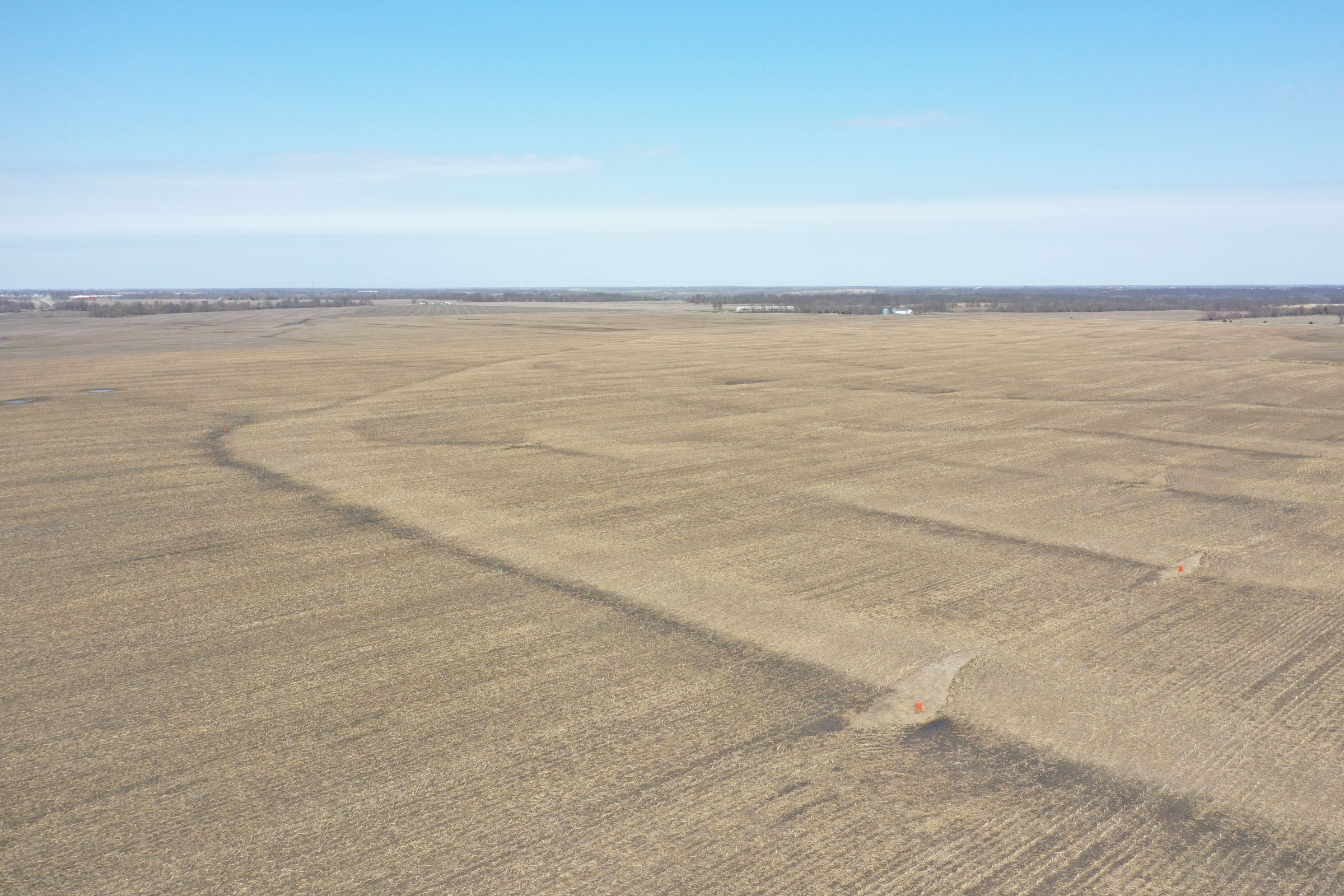 land-davis-county-iowa-1042-acres-listing-number-15349-2-2021-04-05-202109.JPG