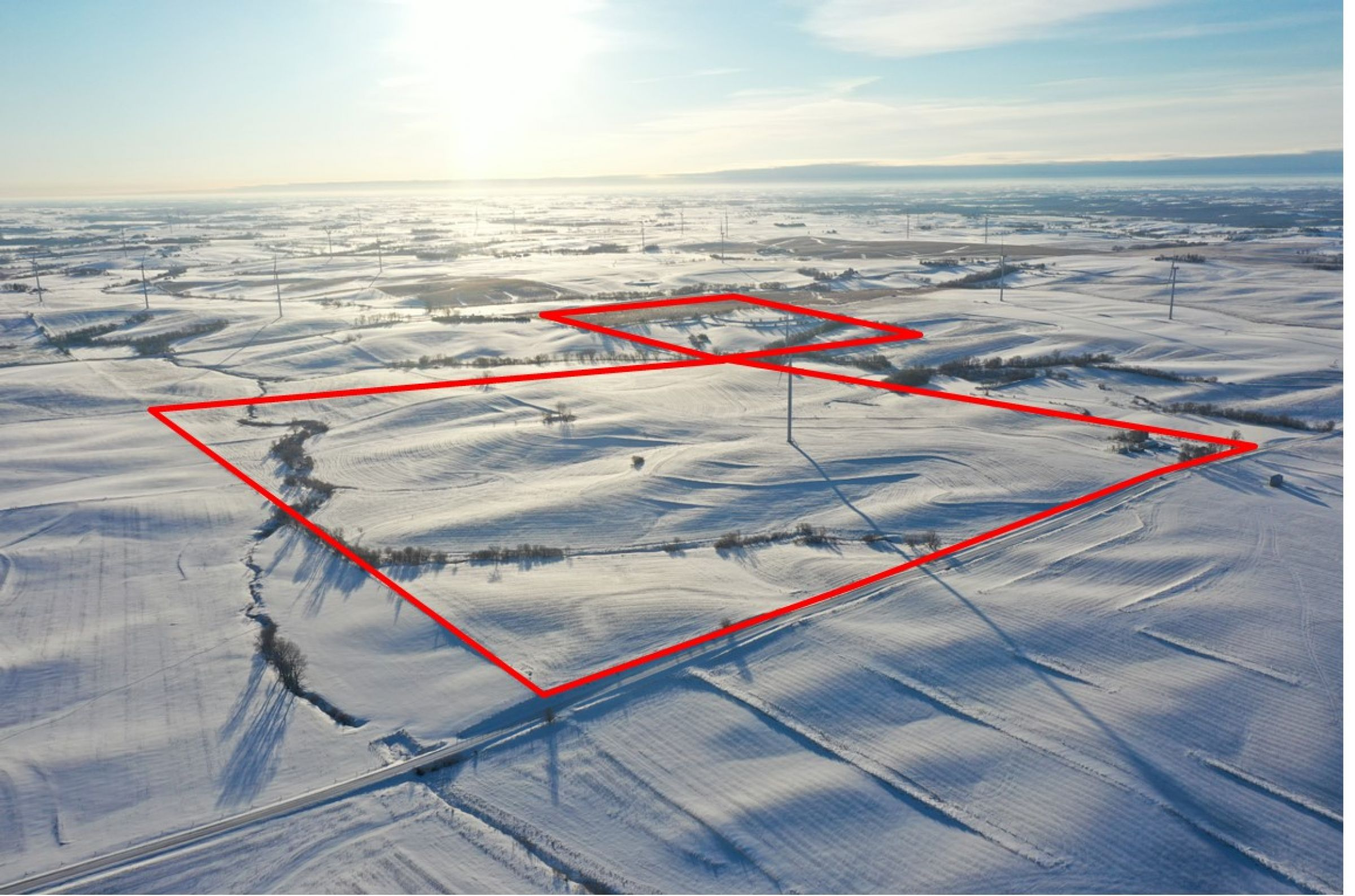 land-adair-county-iowa-198-acres-listing-number-15352-0-2021-02-12-170127.jpg