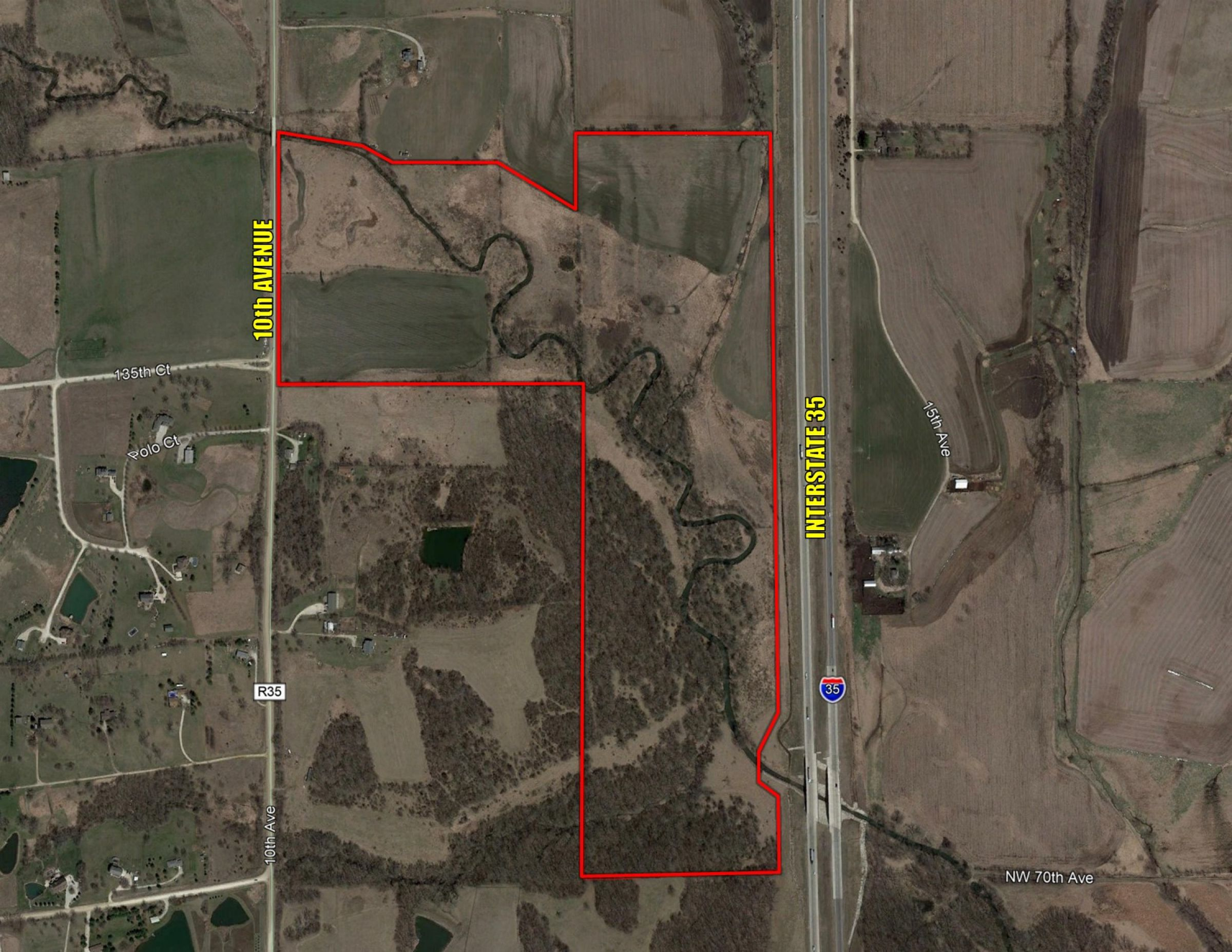 land-warren-county-iowa-138-acres-listing-number-15353-0-2021-02-11-165614.jpg