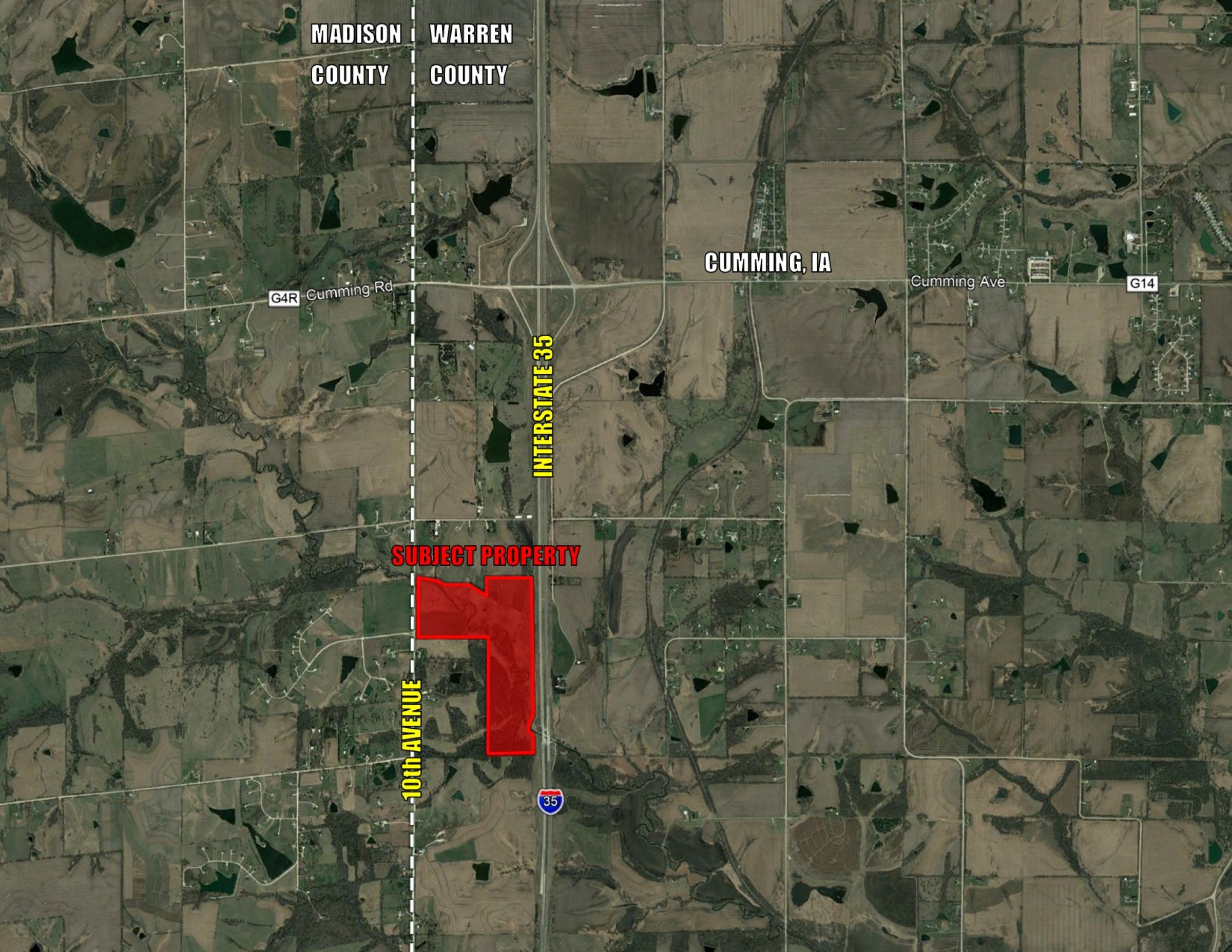 land-warren-county-iowa-138-acres-listing-number-15353-1-2021-02-11-165615.jpg
