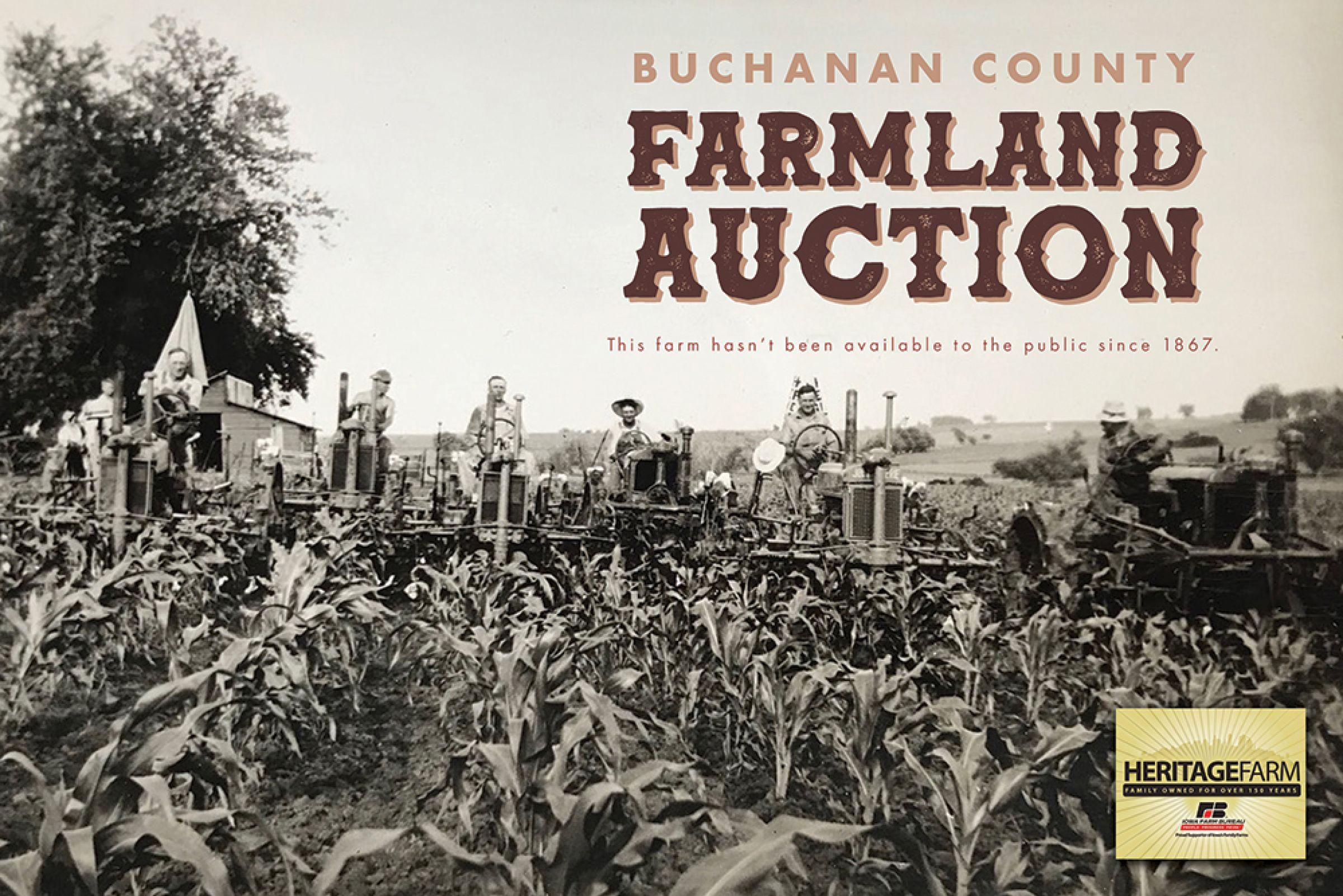 #15359 Old Farm Pic