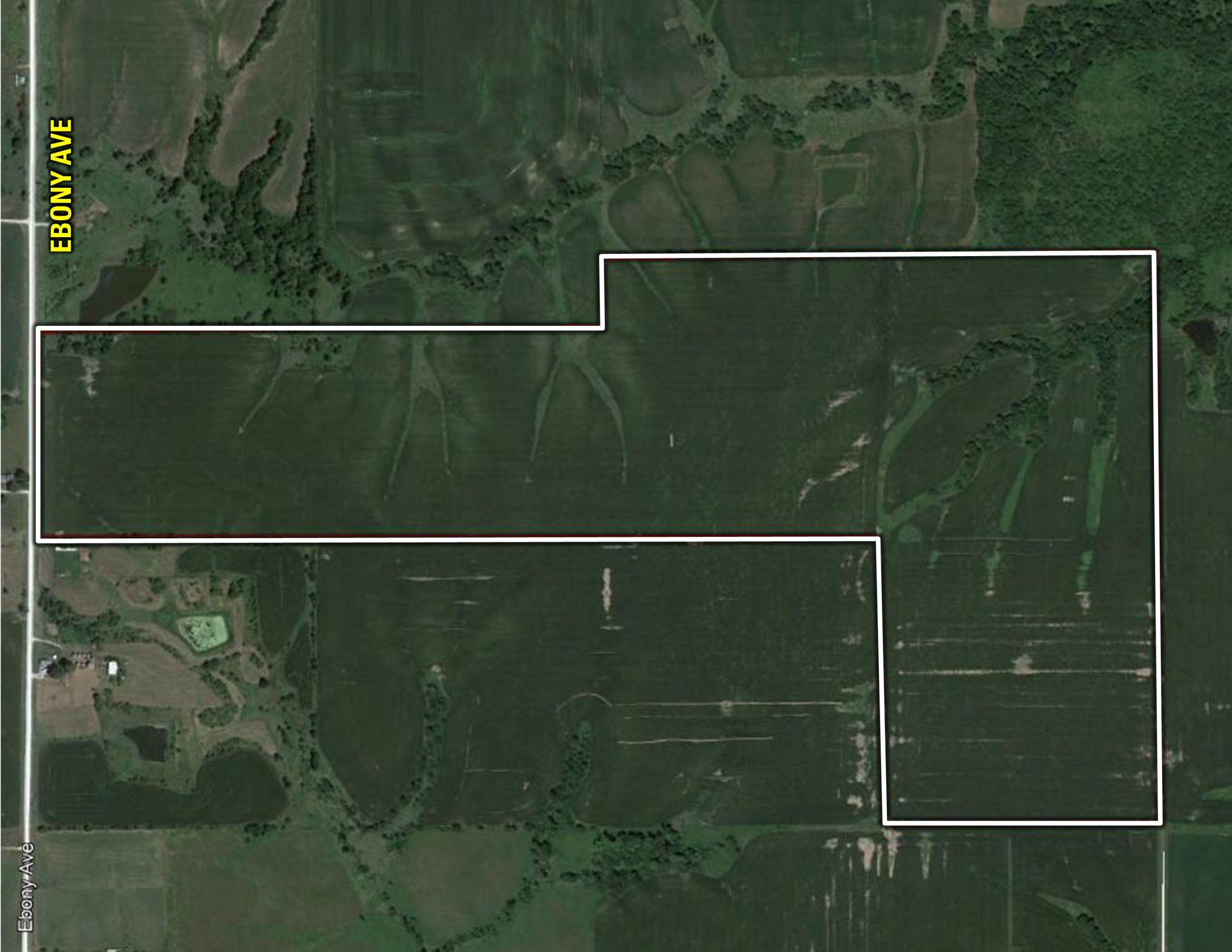 land-davis-county-iowa-180-acres-listing-number-15360-0-2021-02-15-230220.jpg