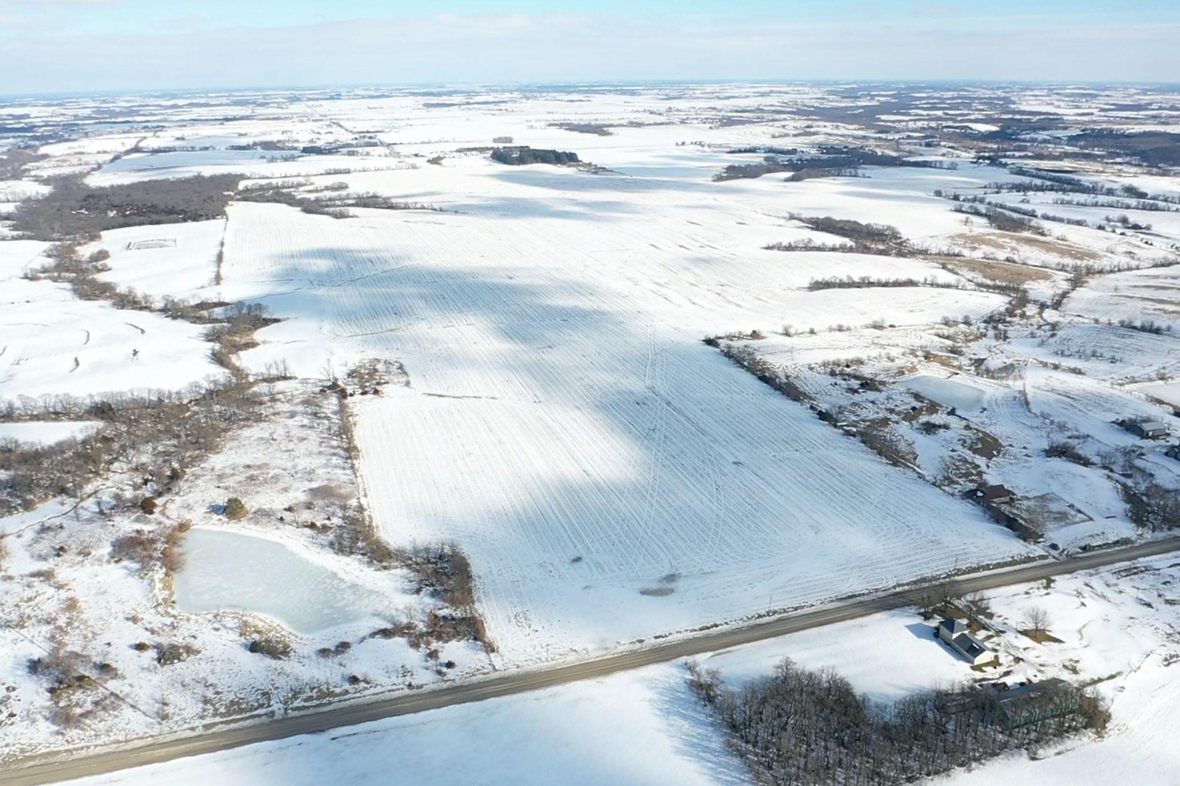 land-davis-county-iowa-180-acres-listing-number-15360-0-2021-02-25-170129.jpg