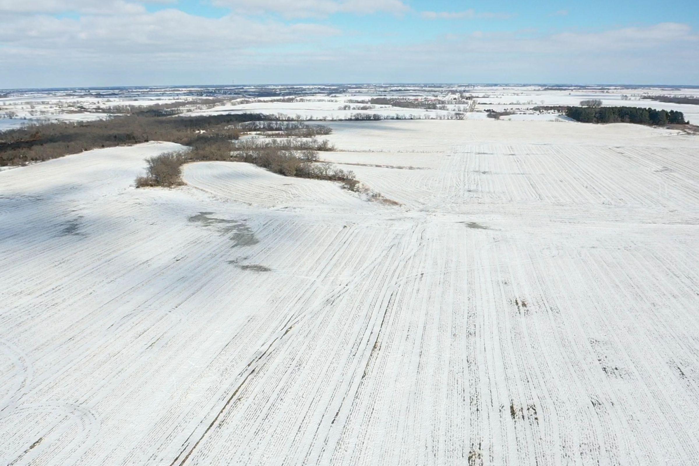 land-davis-county-iowa-180-acres-listing-number-15360-0-2021-02-25-170841.jpg