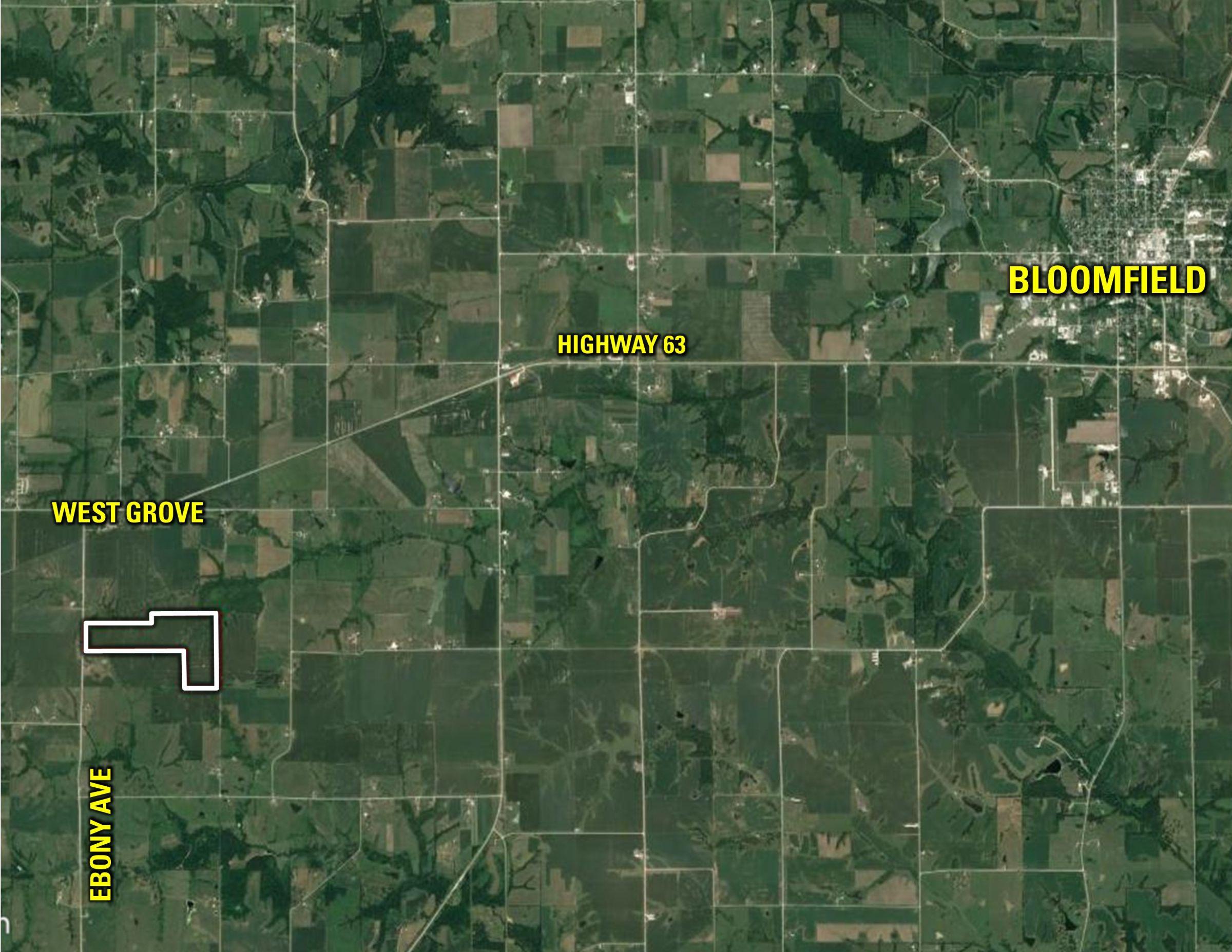 land-davis-county-iowa-180-acres-listing-number-15360-1-2021-02-15-230221.jpg