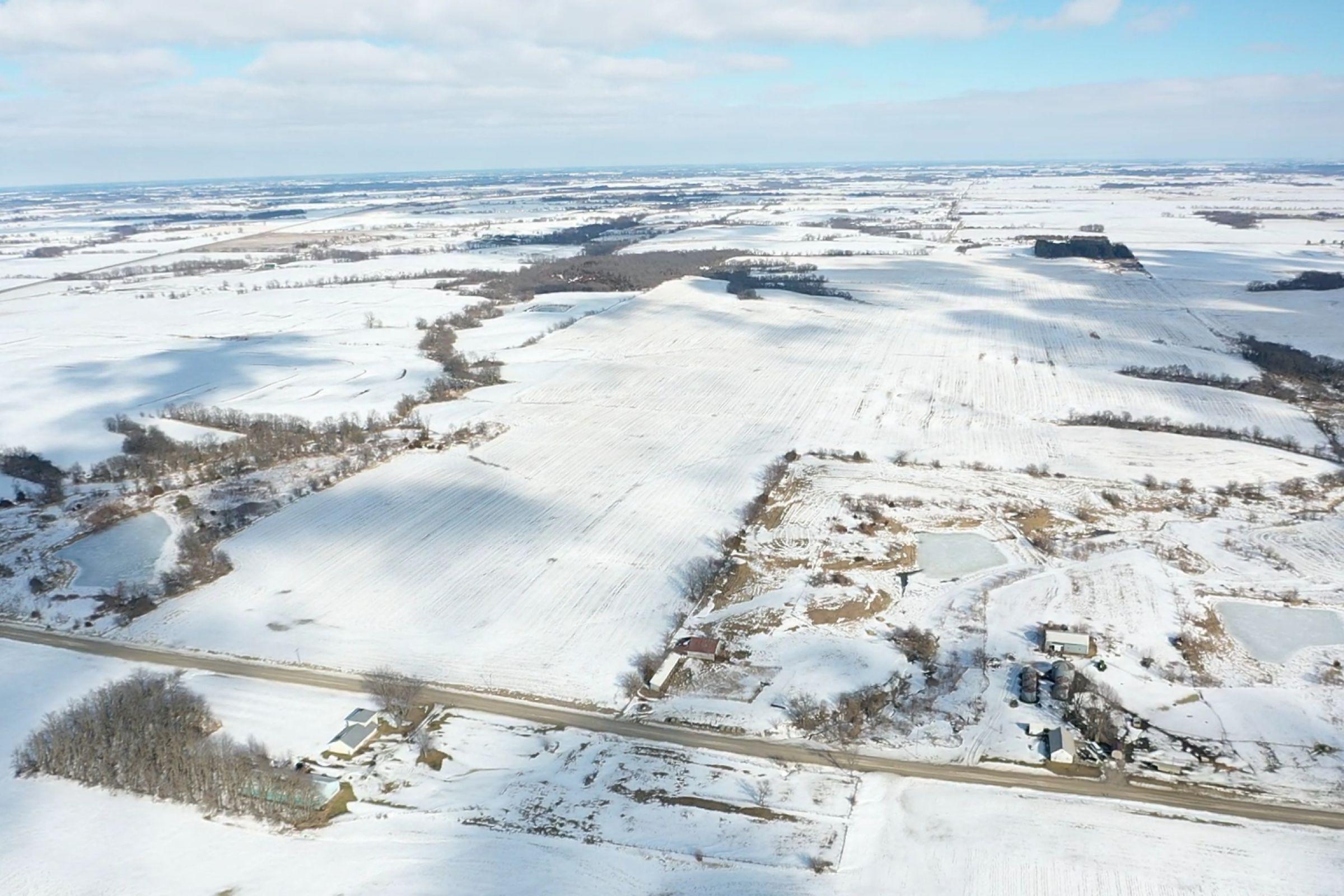 land-davis-county-iowa-180-acres-listing-number-15360-1-2021-02-25-170130.jpg