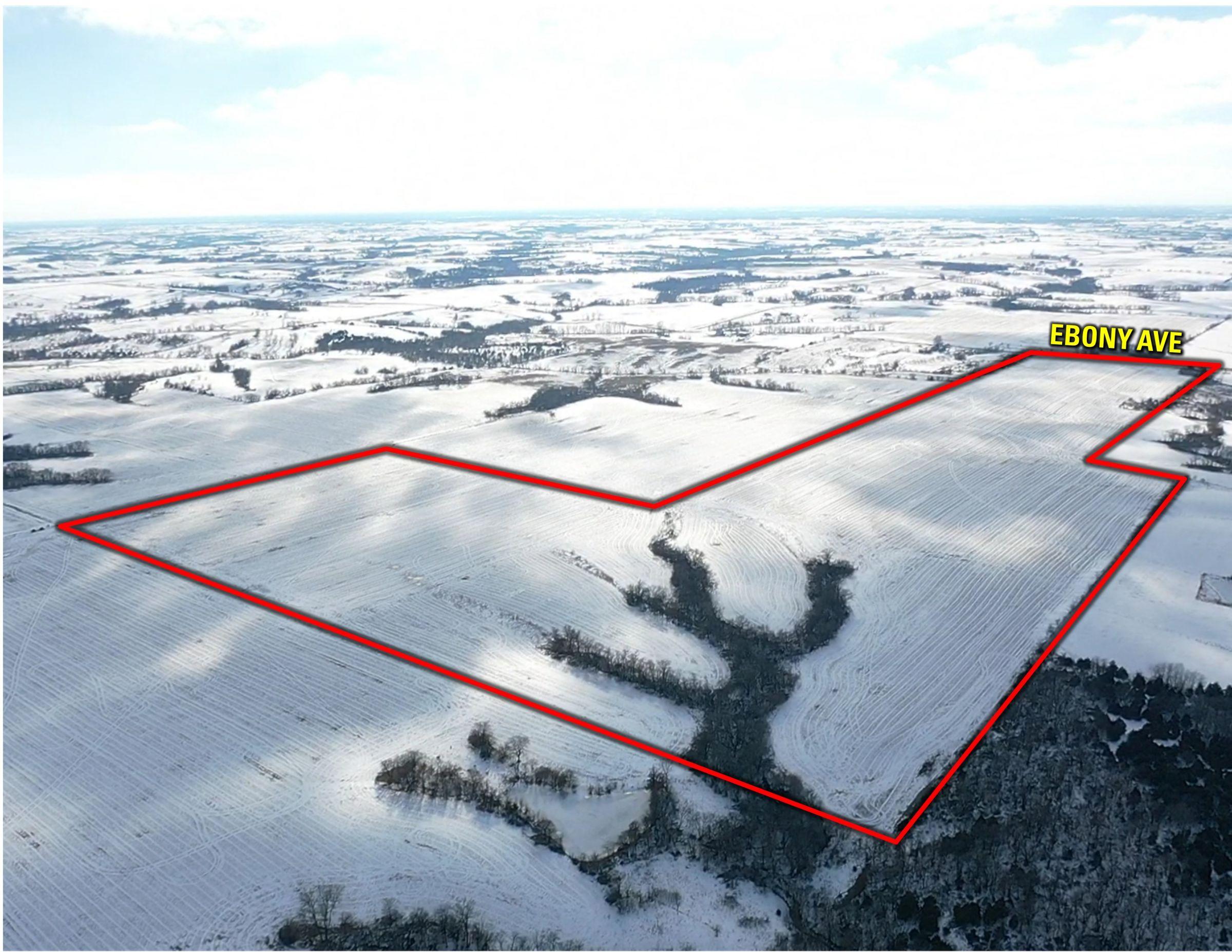 land-davis-county-iowa-180-acres-listing-number-15360-1-2021-02-25-170453.jpg