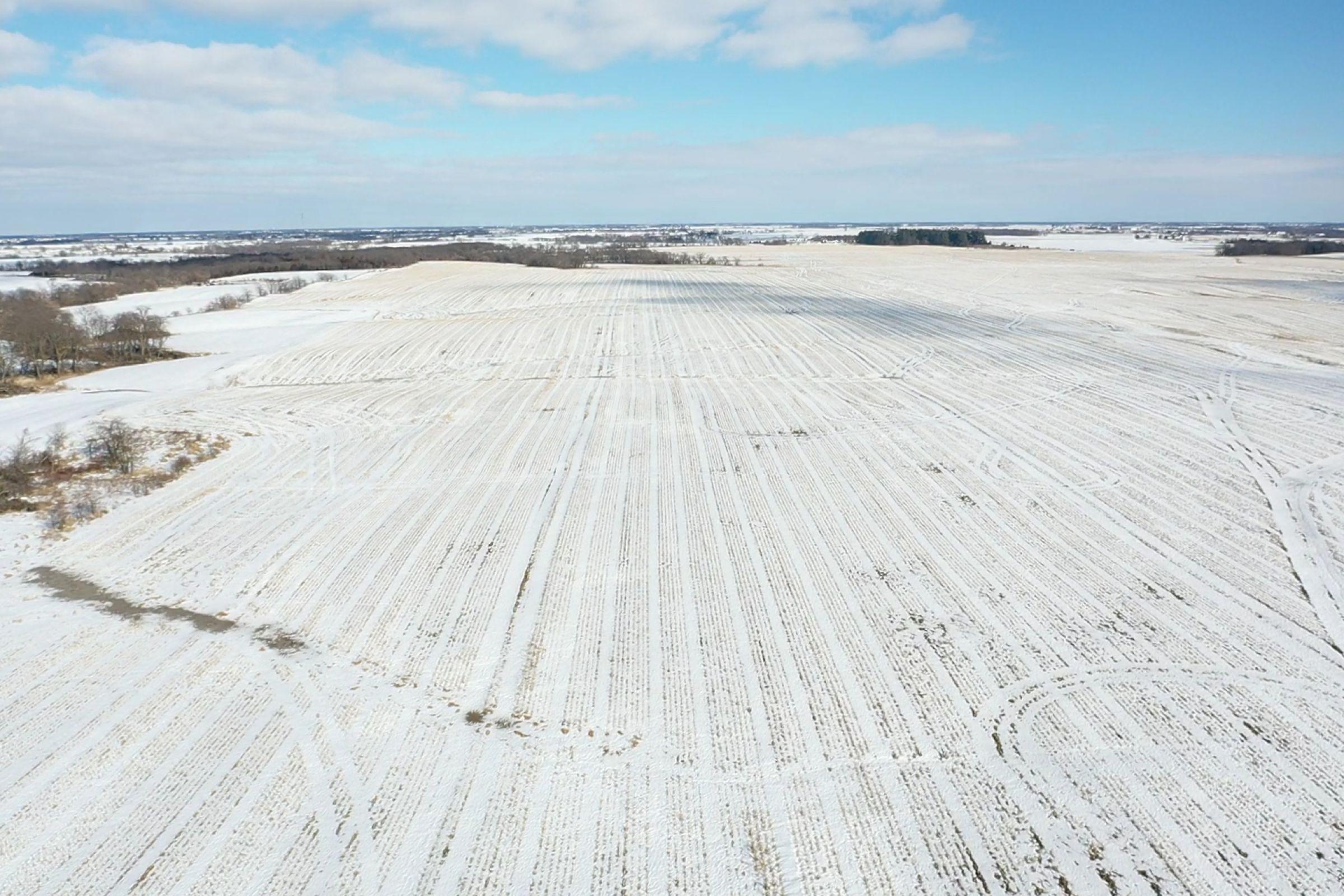 land-davis-county-iowa-180-acres-listing-number-15360-1-2021-02-25-170842.jpg