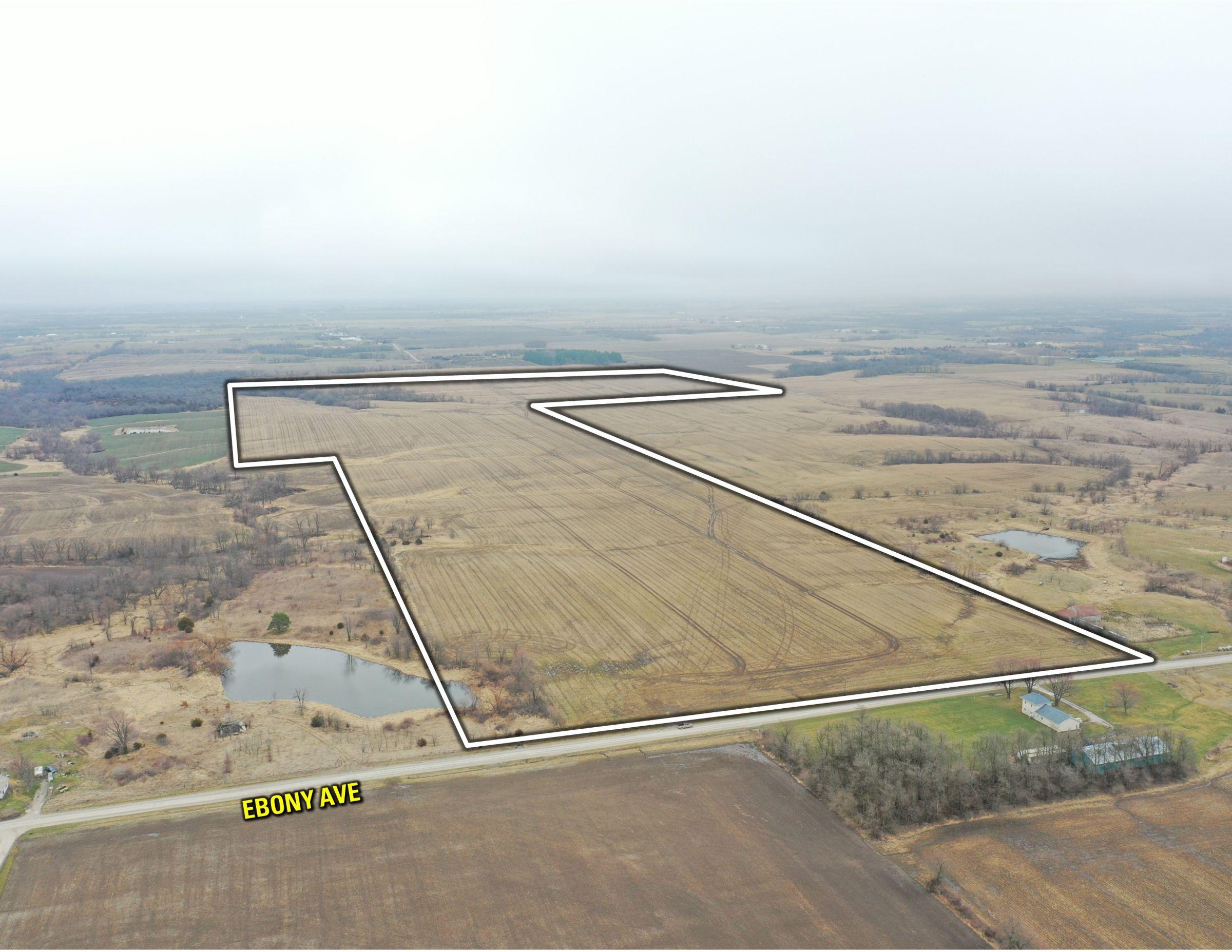 land-davis-county-iowa-180-acres-listing-number-15360-1-2021-03-19-143459.jpg