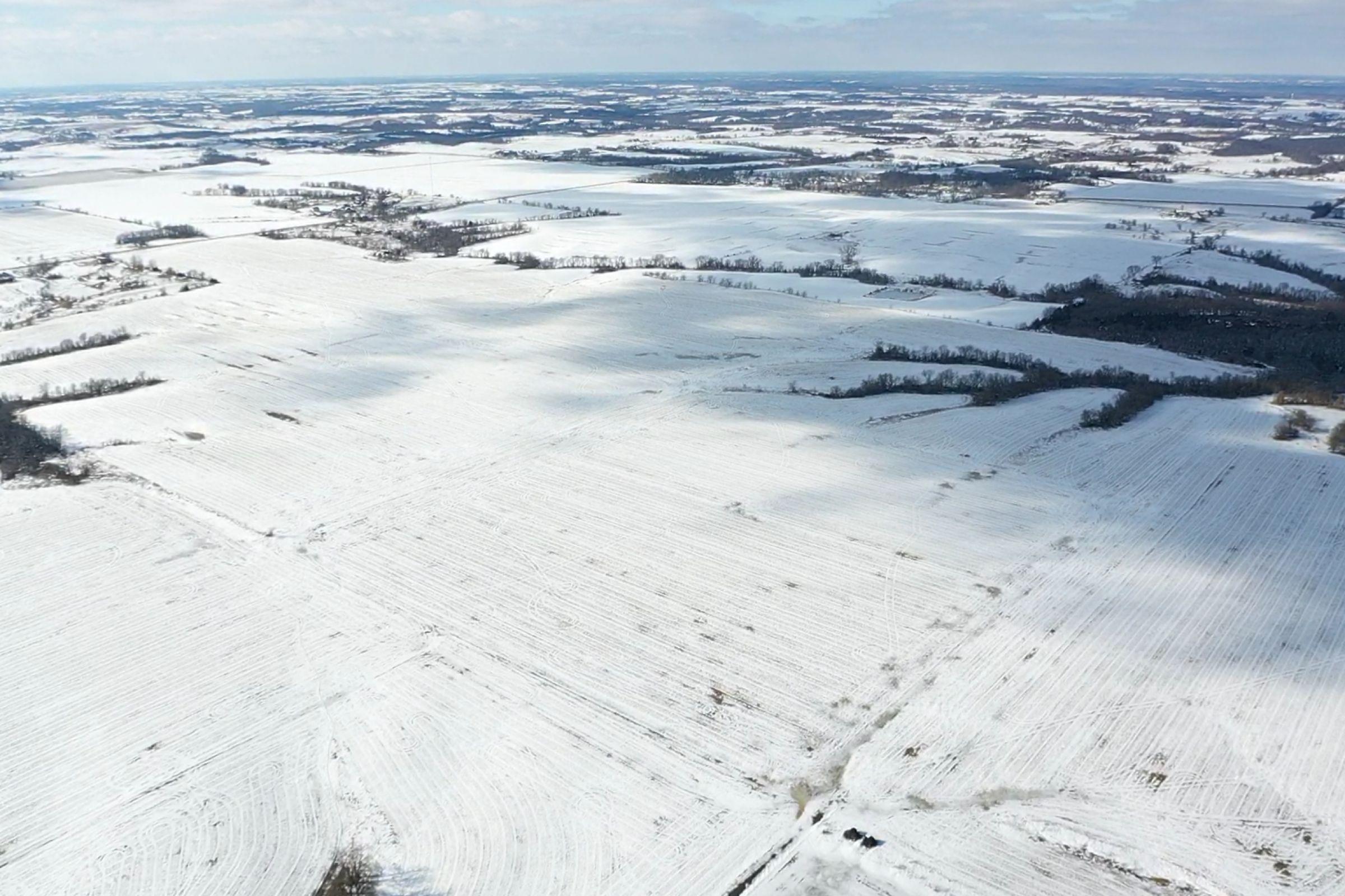 land-davis-county-iowa-180-acres-listing-number-15360-2-2021-02-25-170130.jpg