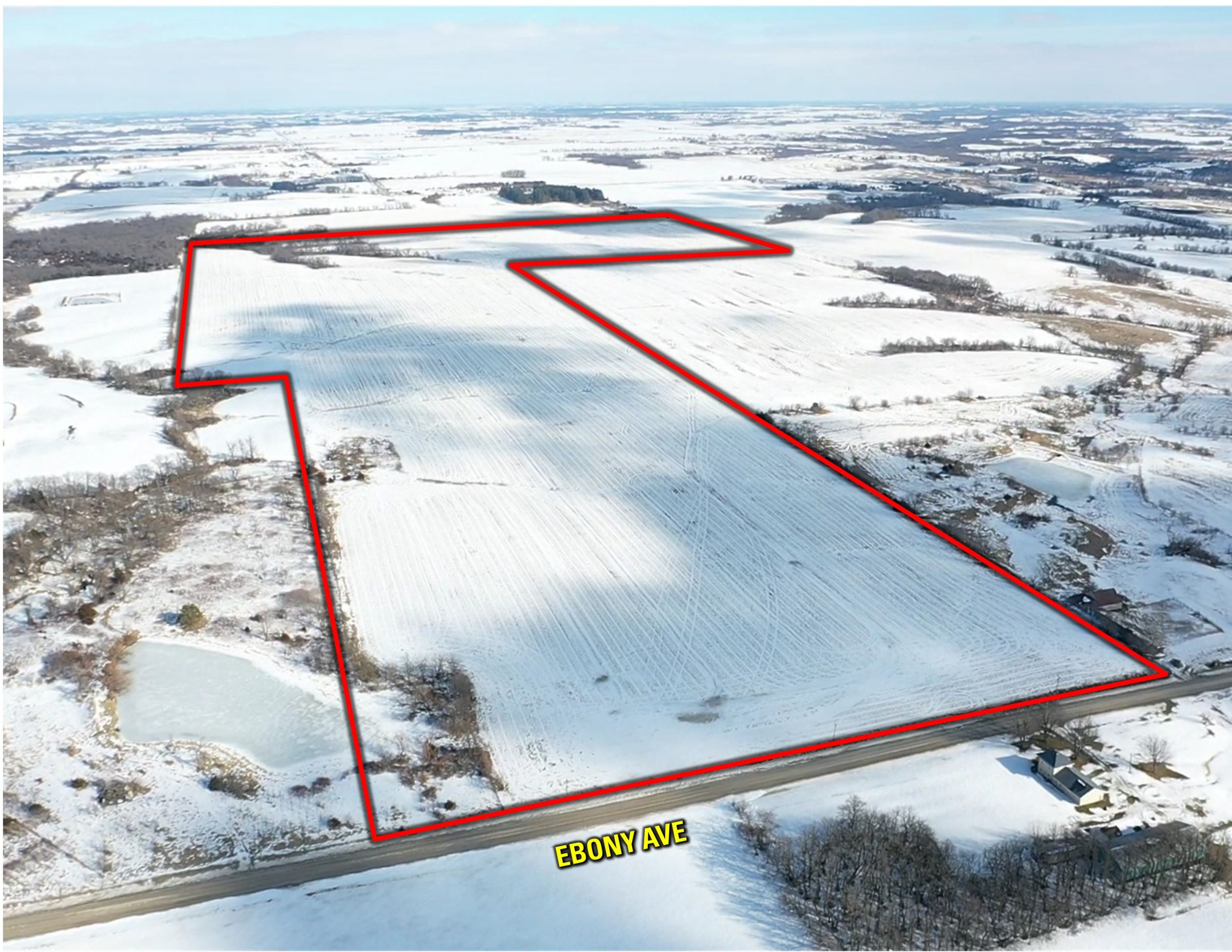 land-davis-county-iowa-180-acres-listing-number-15360-2-2021-02-25-170454.jpg