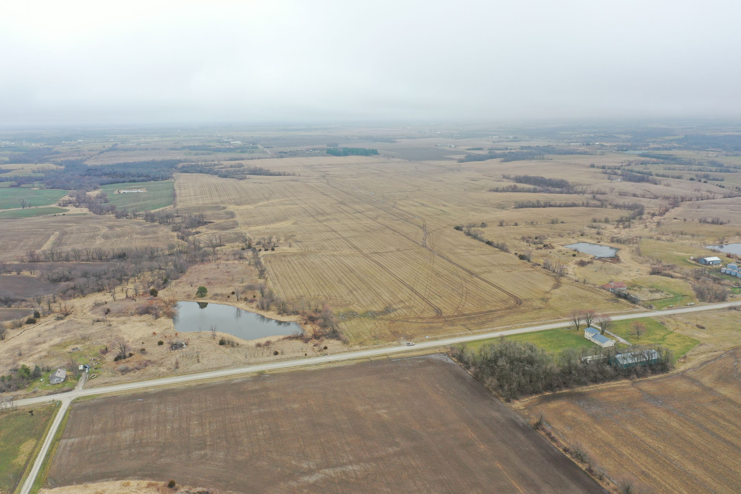 land-davis-county-iowa-180-acres-listing-number-15360-2-2021-03-19-144423.JPG