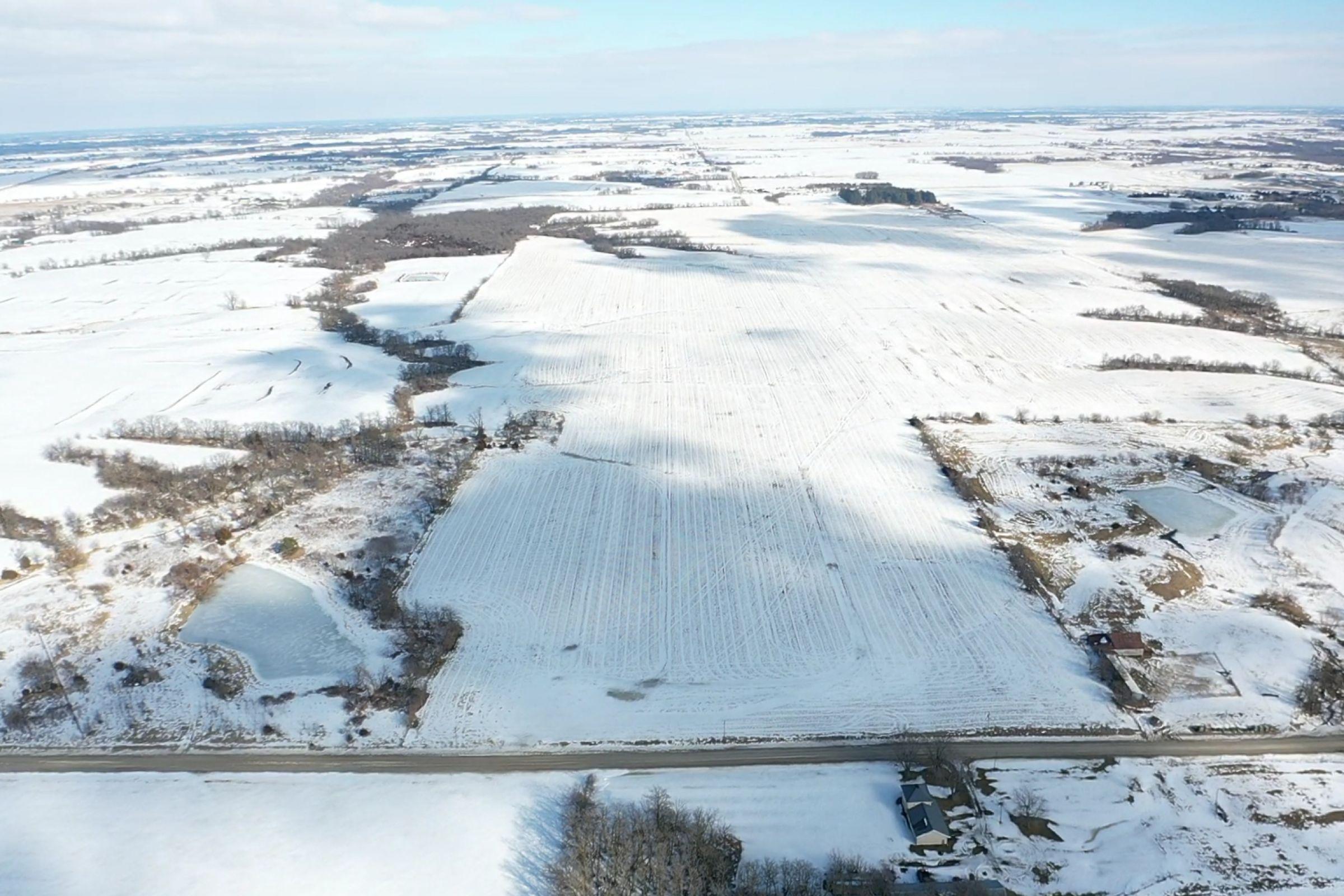 land-davis-county-iowa-180-acres-listing-number-15360-4-2021-02-25-170131.jpg