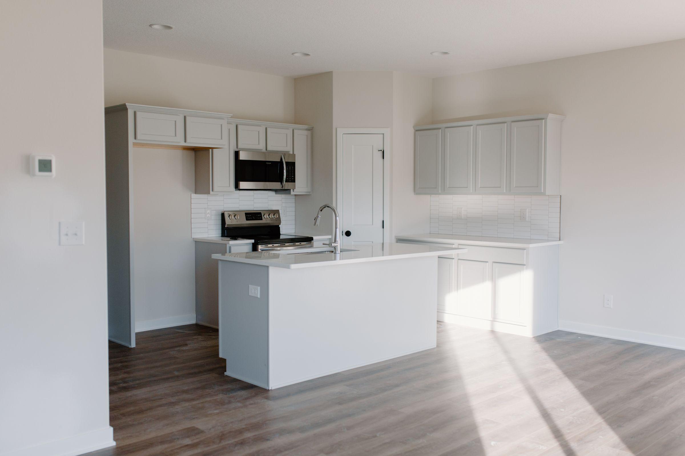 residential-warren-county-iowa-0-acres-listing-number-15365-2-2021-02-17-220734.jpg