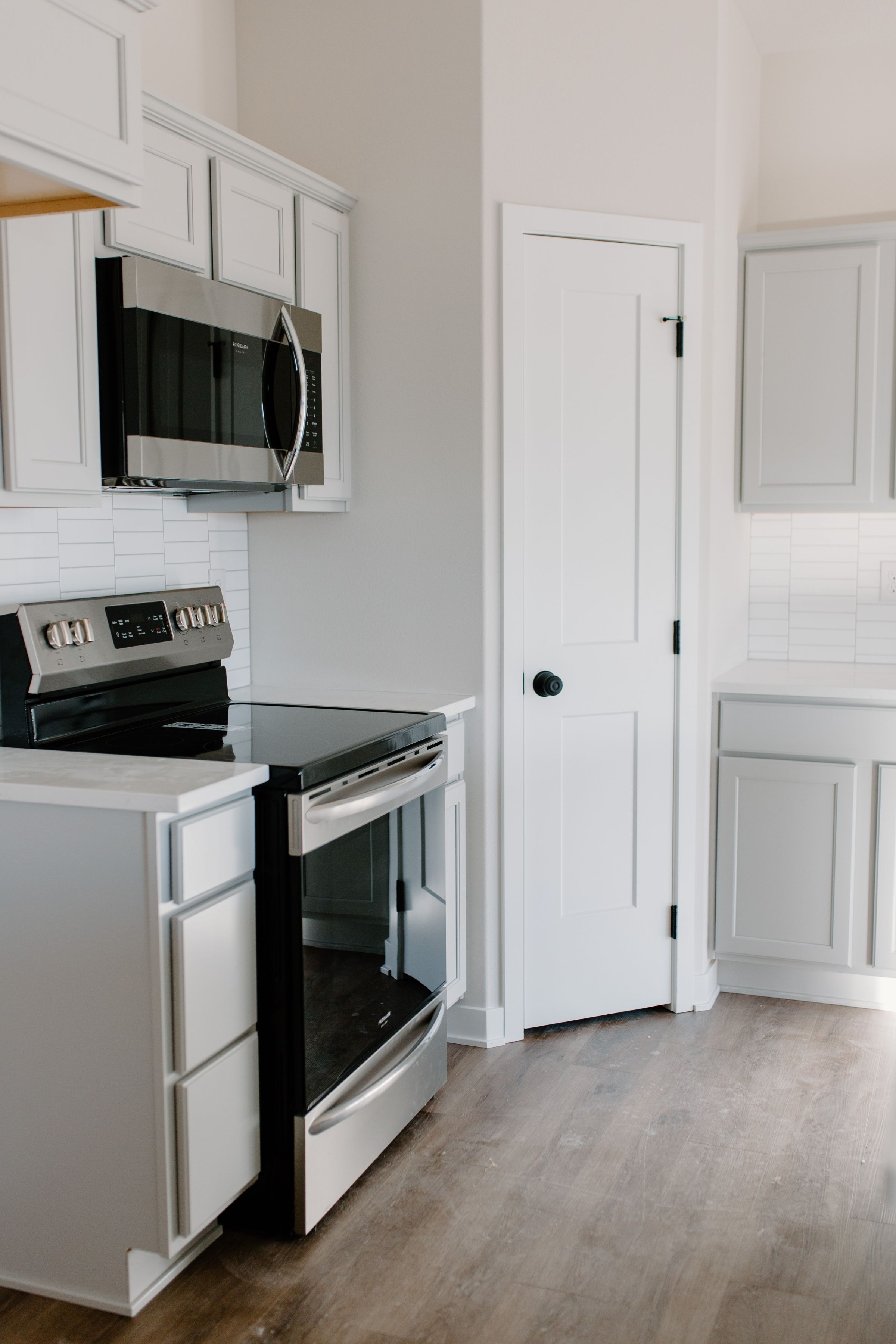 residential-warren-county-iowa-0-acres-listing-number-15365-4-2021-02-17-220737.jpg