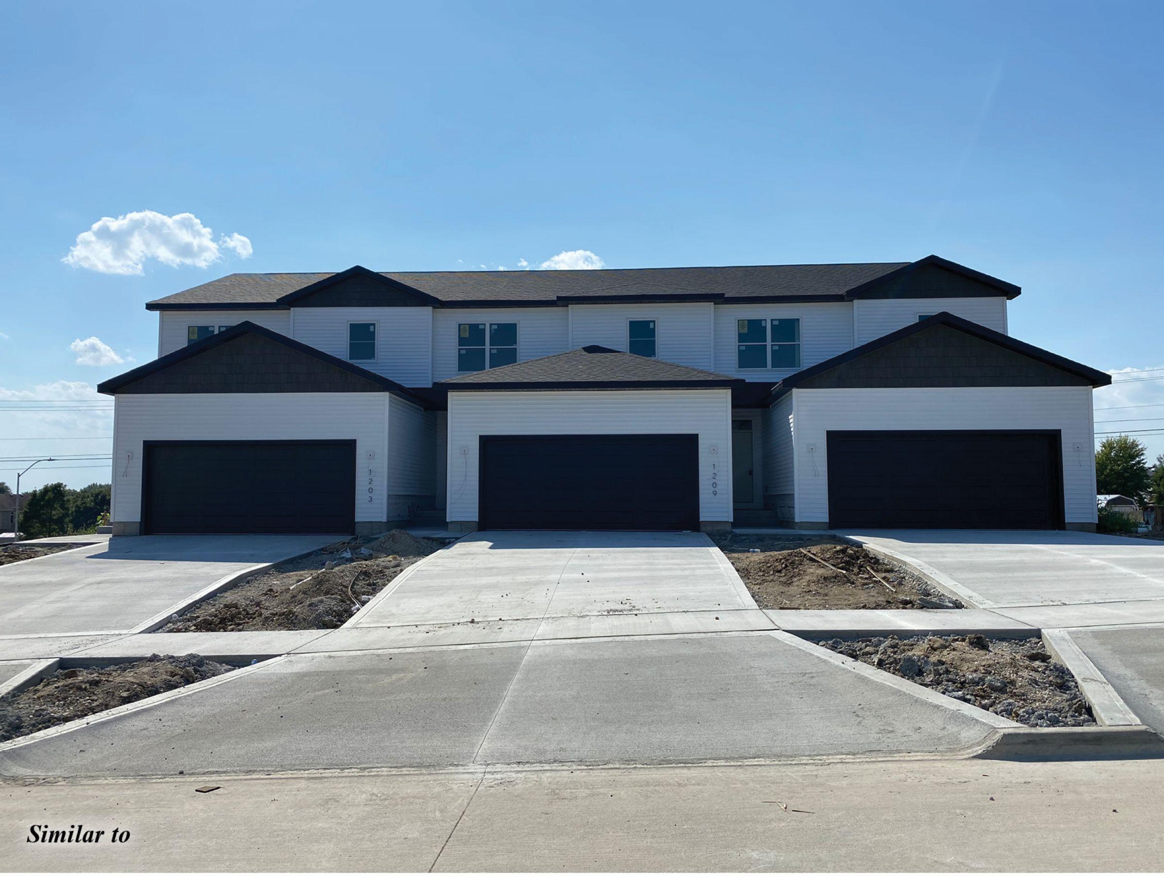 residential-warren-county-iowa-0-acres-listing-number-15366-0-2021-02-18-165429.jpg