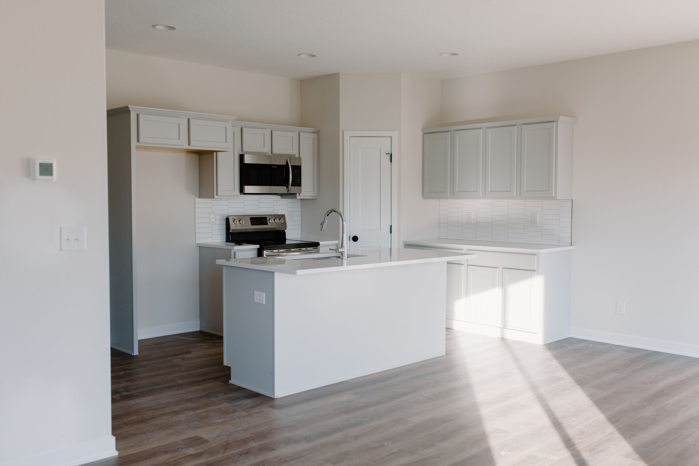 residential-warren-county-iowa-0-acres-listing-number-15366-1-2021-02-18-165309.jpg