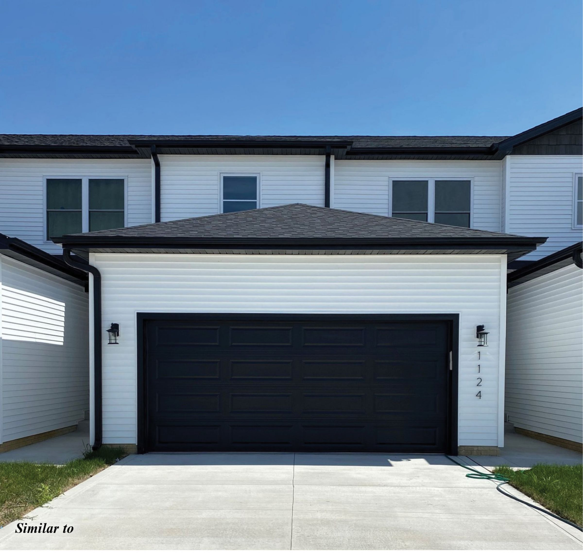 residential-warren-county-iowa-0-acres-listing-number-15366-19-2021-02-18-165345.jpg