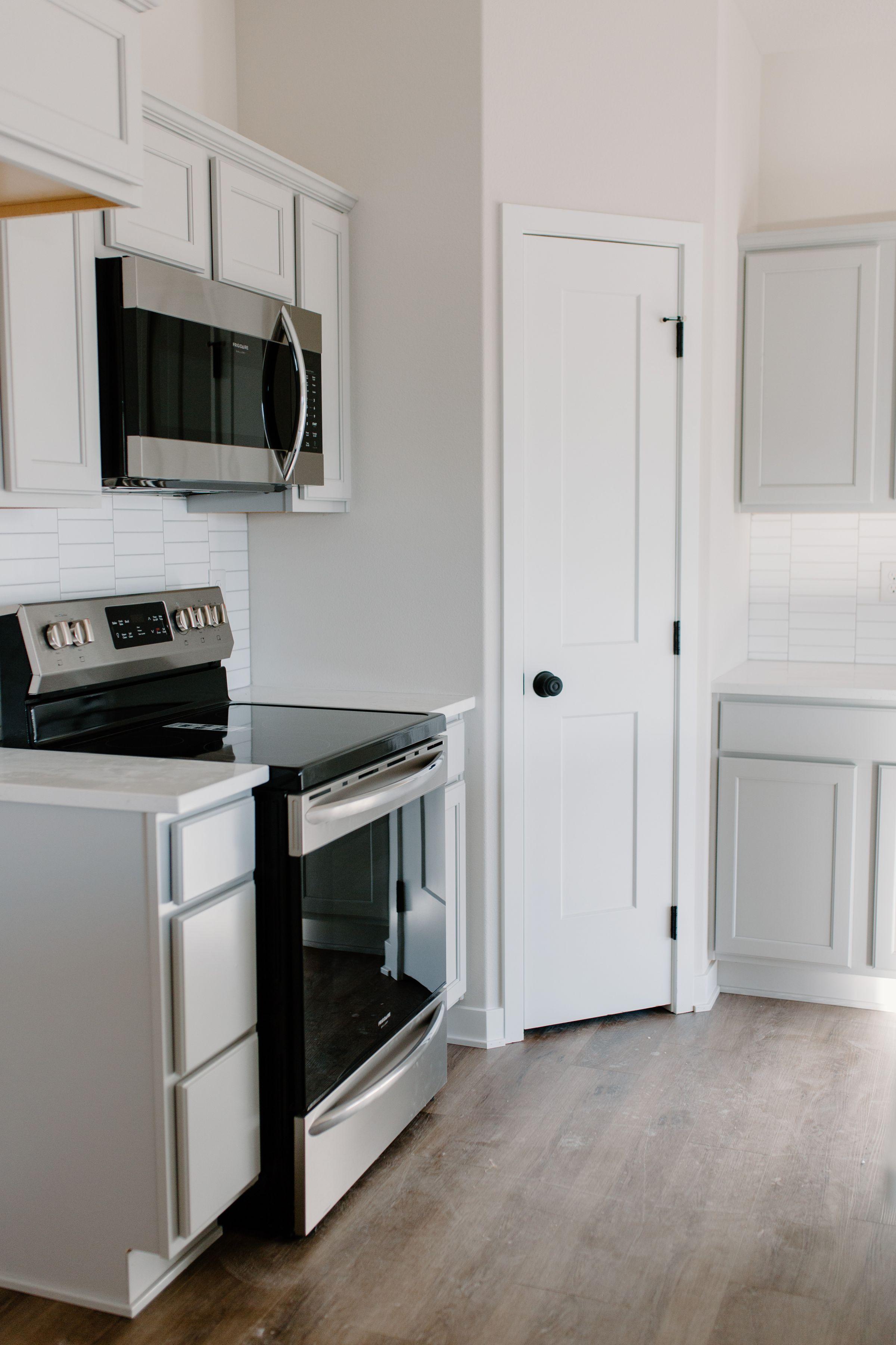 residential-warren-county-iowa-0-acres-listing-number-15366-3-2021-02-18-165313.jpg