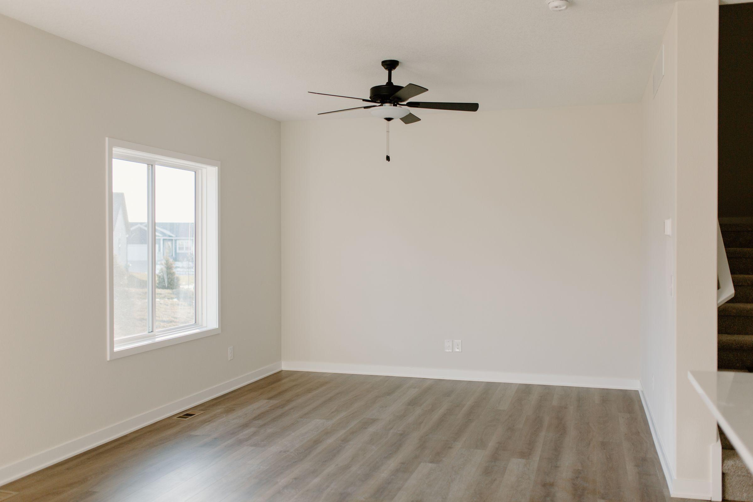 residential-warren-county-iowa-0-acres-listing-number-15366-5-2021-02-18-165317.jpg