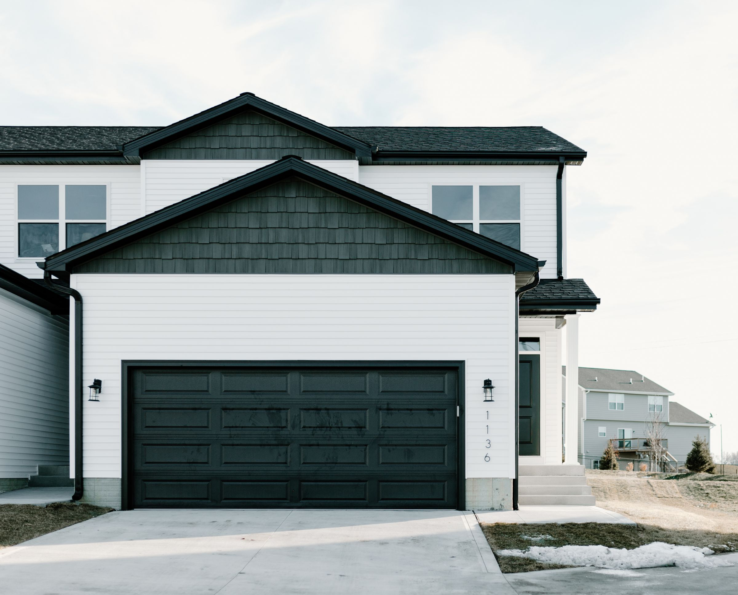 residential-warren-county-iowa-0-acres-listing-number-15367-0-2021-02-18-210353.jpg