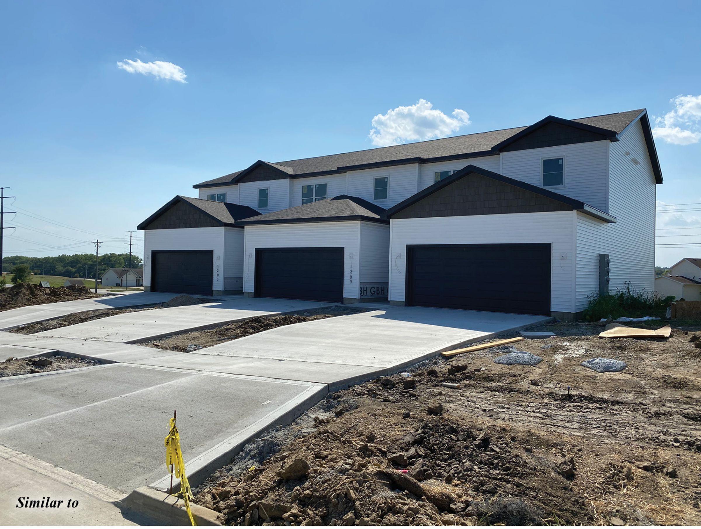 residential-warren-county-iowa-0-acres-listing-number-15367-1-2021-02-18-210534.jpg