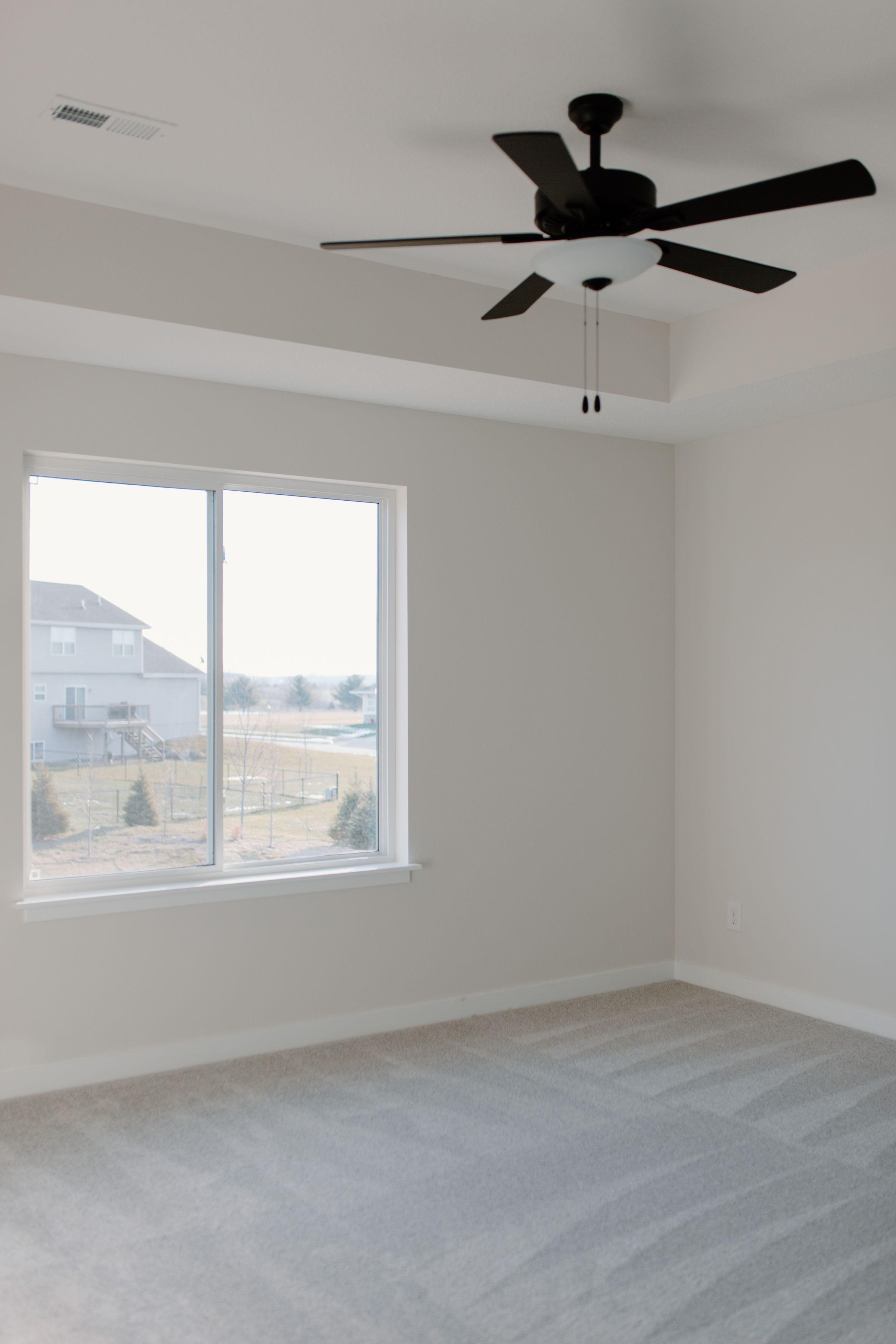 residential-warren-county-iowa-0-acres-listing-number-15367-11-2021-02-18-210415.jpg