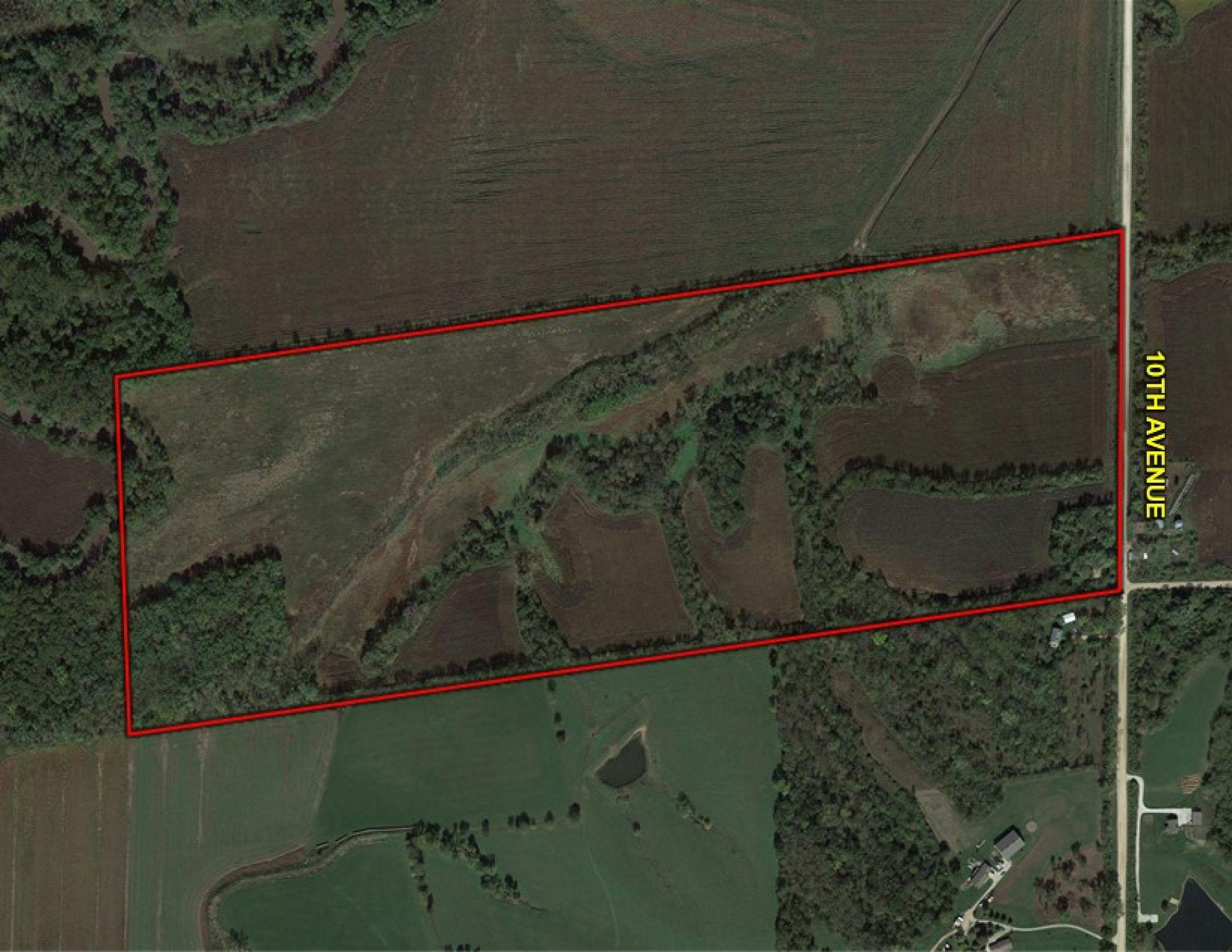land-madison-county-iowa-117-acres-listing-number-15371-0-2021-02-20-132308.jpg