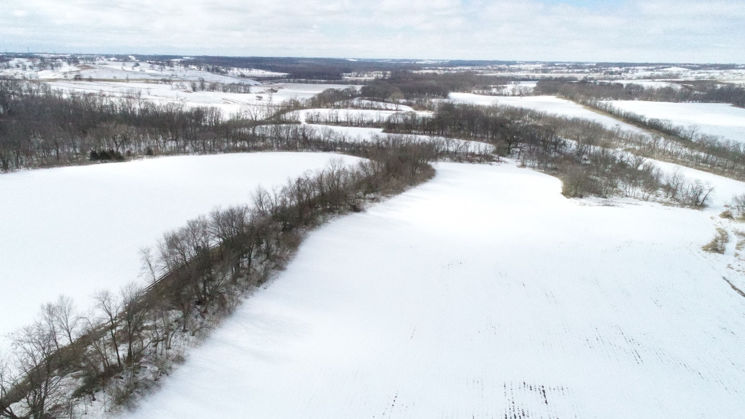 land-madison-county-iowa-117-acres-listing-number-15371-0-2021-02-24-191548.JPG