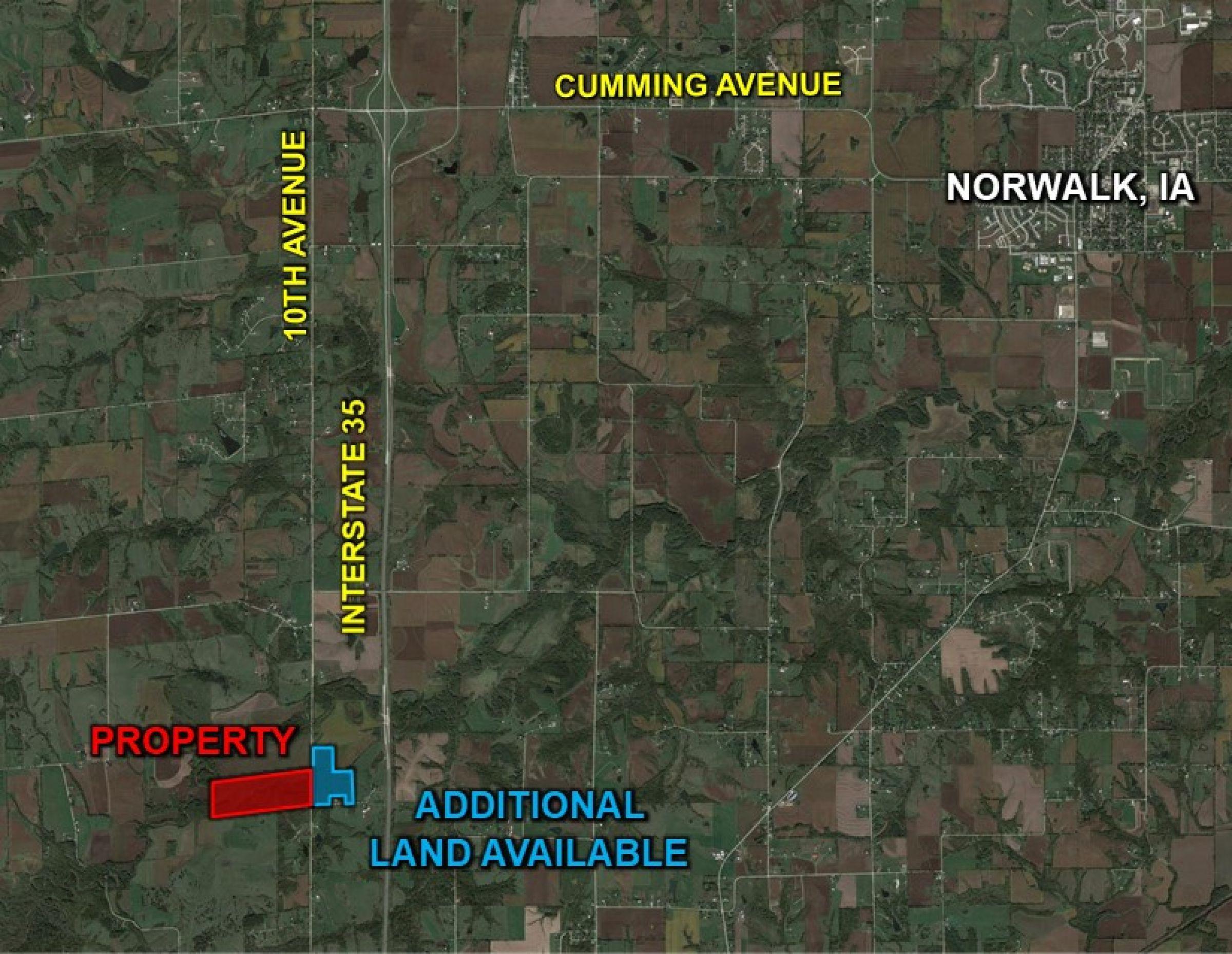 land-madison-county-iowa-117-acres-listing-number-15371-1-2021-02-20-132309.jpg