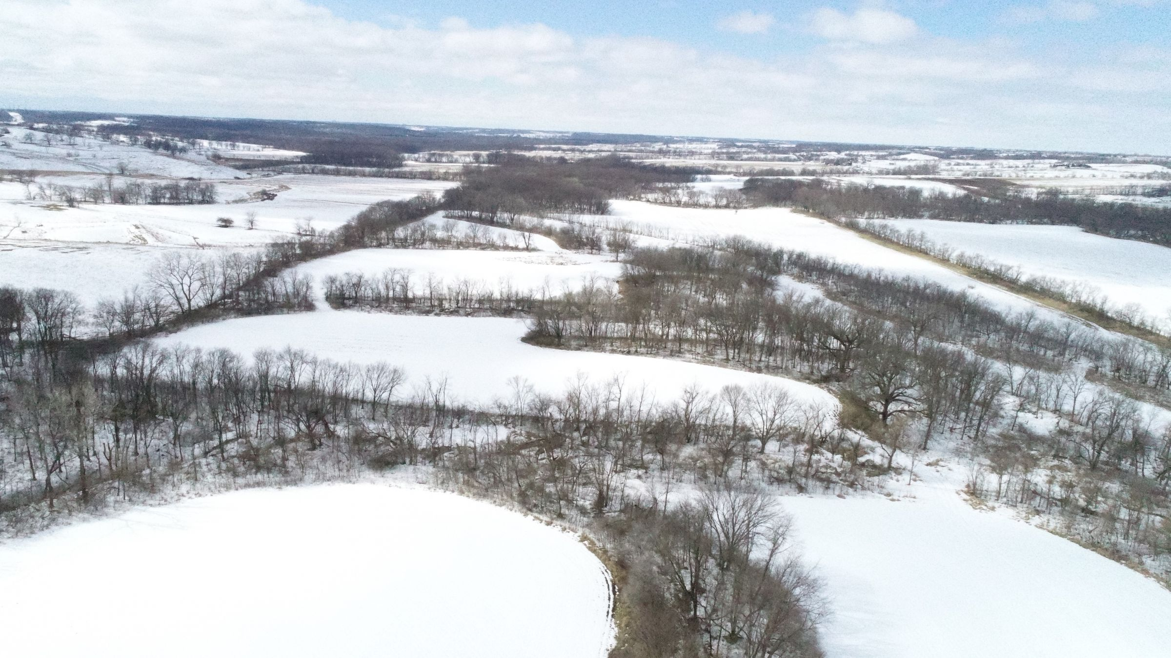 land-madison-county-iowa-117-acres-listing-number-15371-1-2021-02-24-191549.JPG