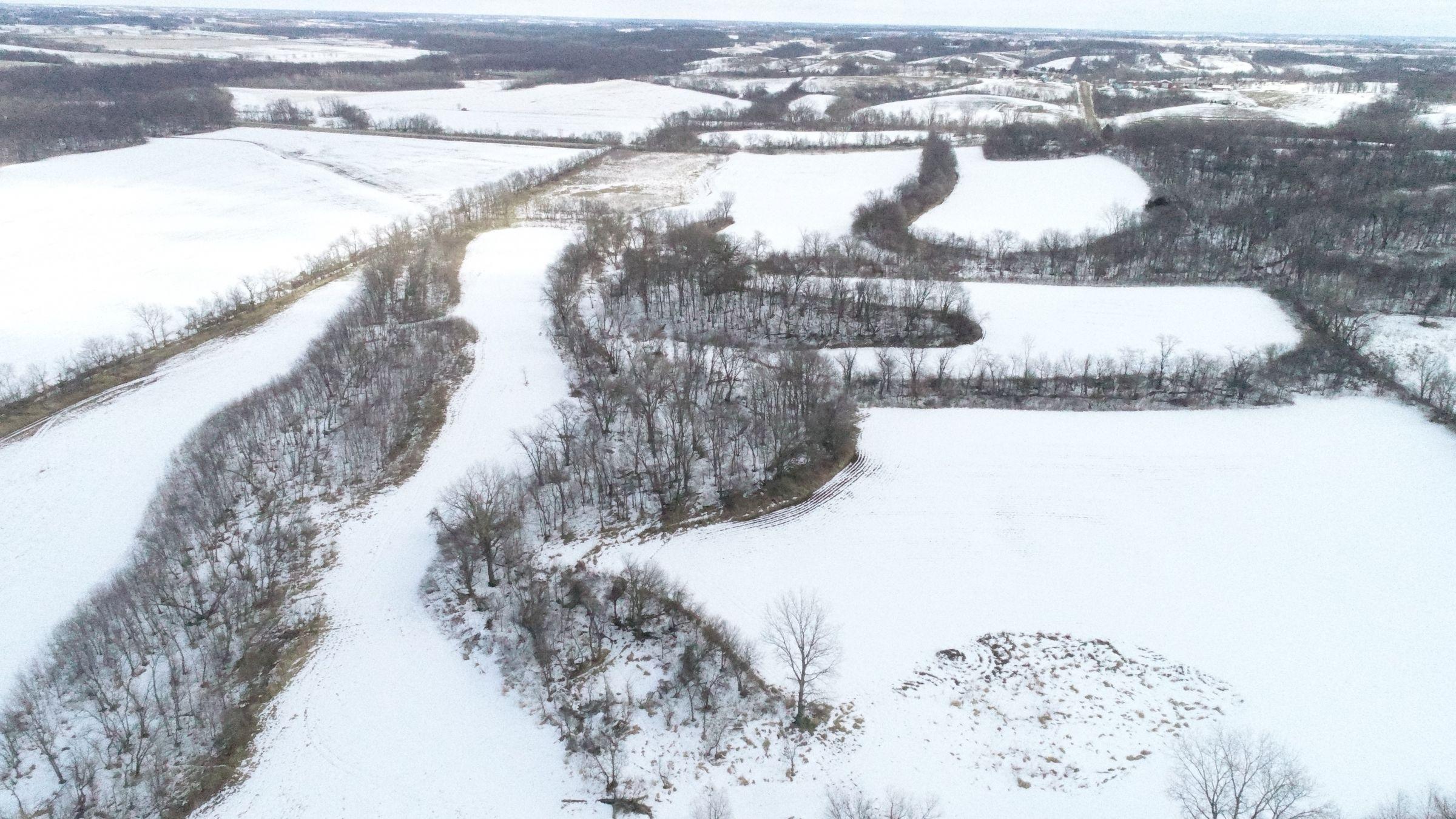 land-madison-county-iowa-117-acres-listing-number-15371-7-2021-02-24-191557.JPG