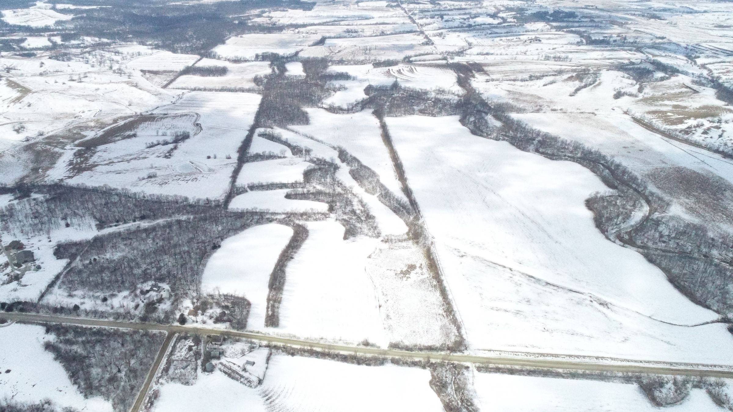 land-madison-county-iowa-117-acres-listing-number-15371-9-2021-02-24-191600.JPG