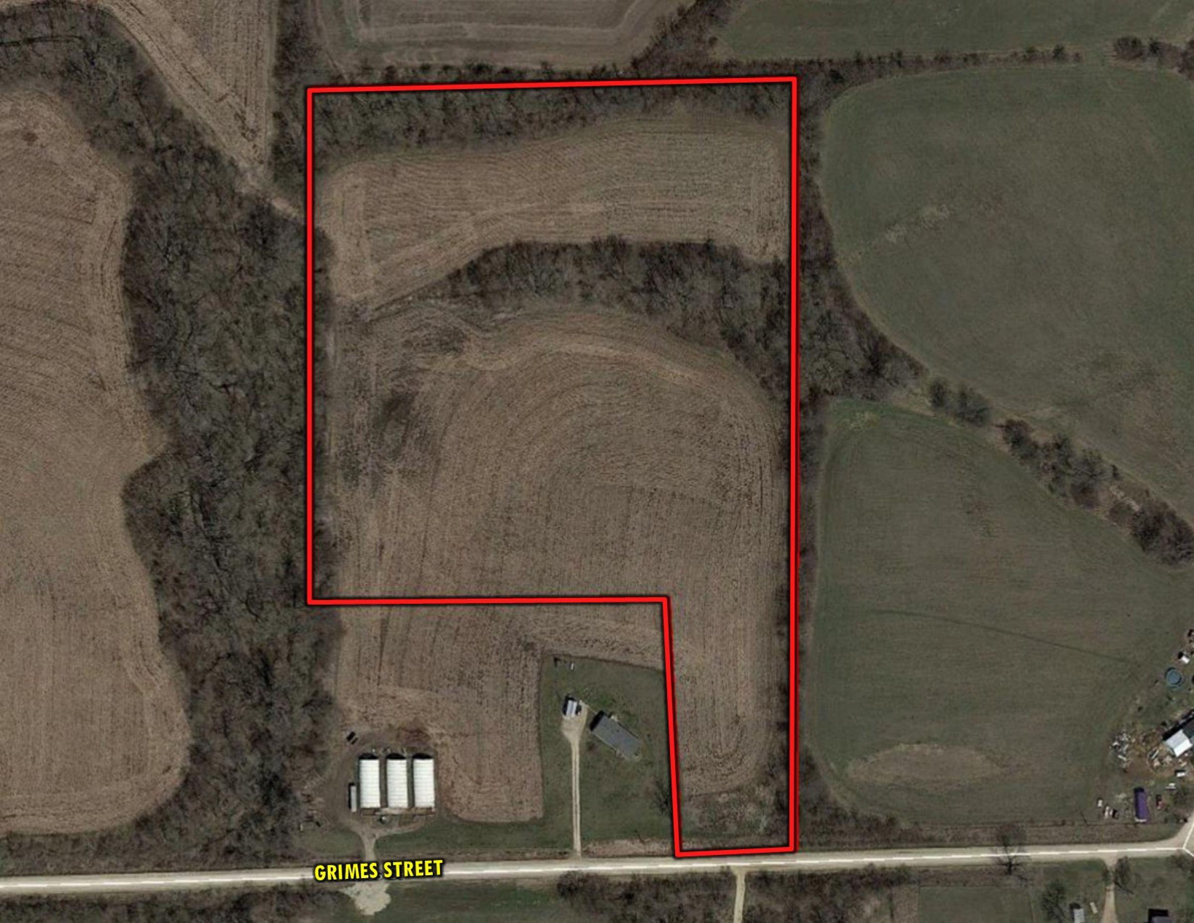 land-warren-county-iowa-16-acres-listing-number-15374-0-2021-03-10-170129.jpg
