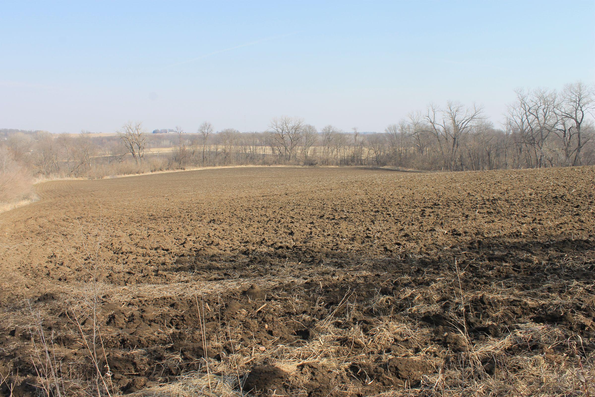 land-warren-county-iowa-16-acres-listing-number-15374-2-2021-03-09-173944.JPG