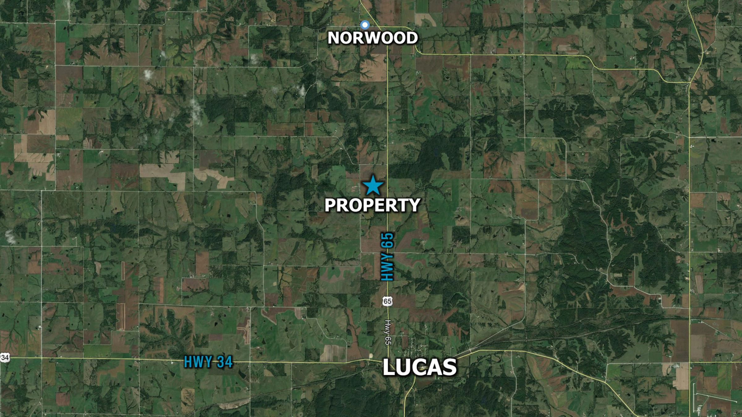 land-lucas-county-iowa-194-acres-listing-number-15385-0-2021-03-02-201432.jpg