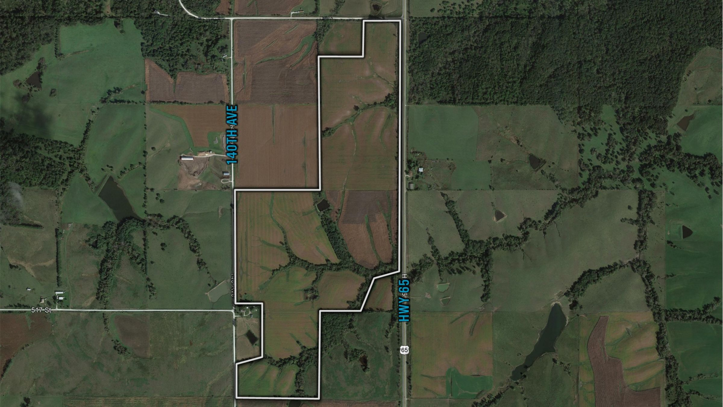 land-lucas-county-iowa-194-acres-listing-number-15385-0-2021-03-02-201825.jpg