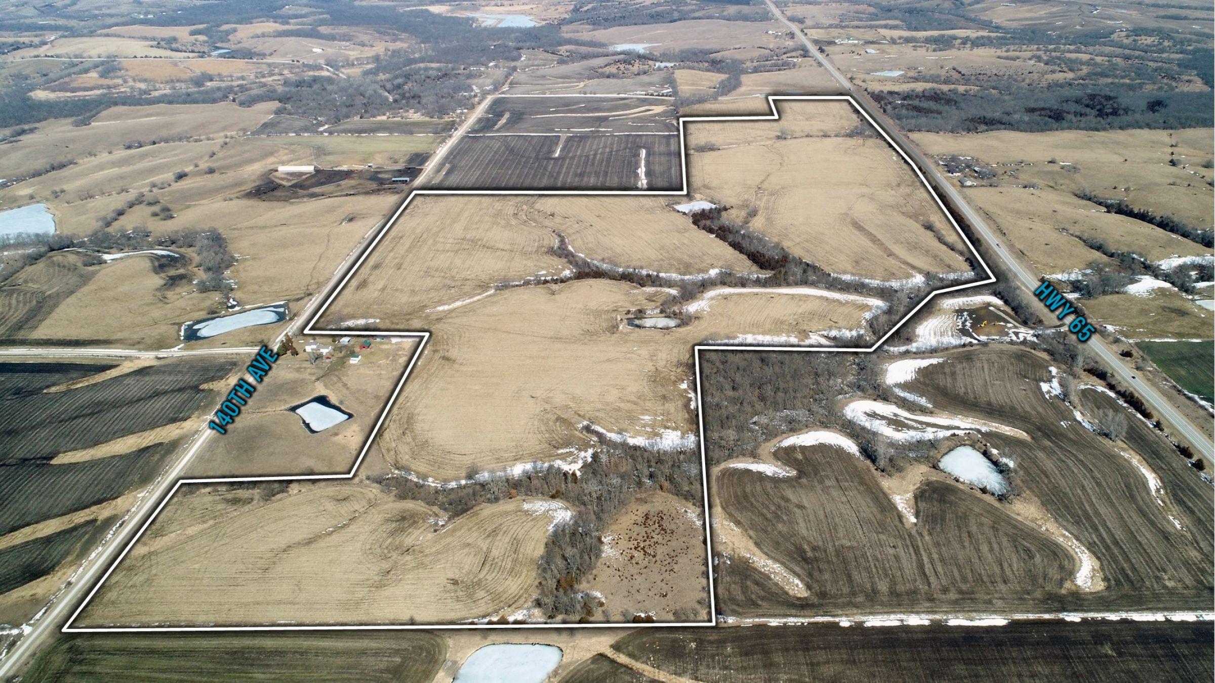 land-lucas-county-iowa-194-acres-listing-number-15385-1-2021-03-02-182628.jpg