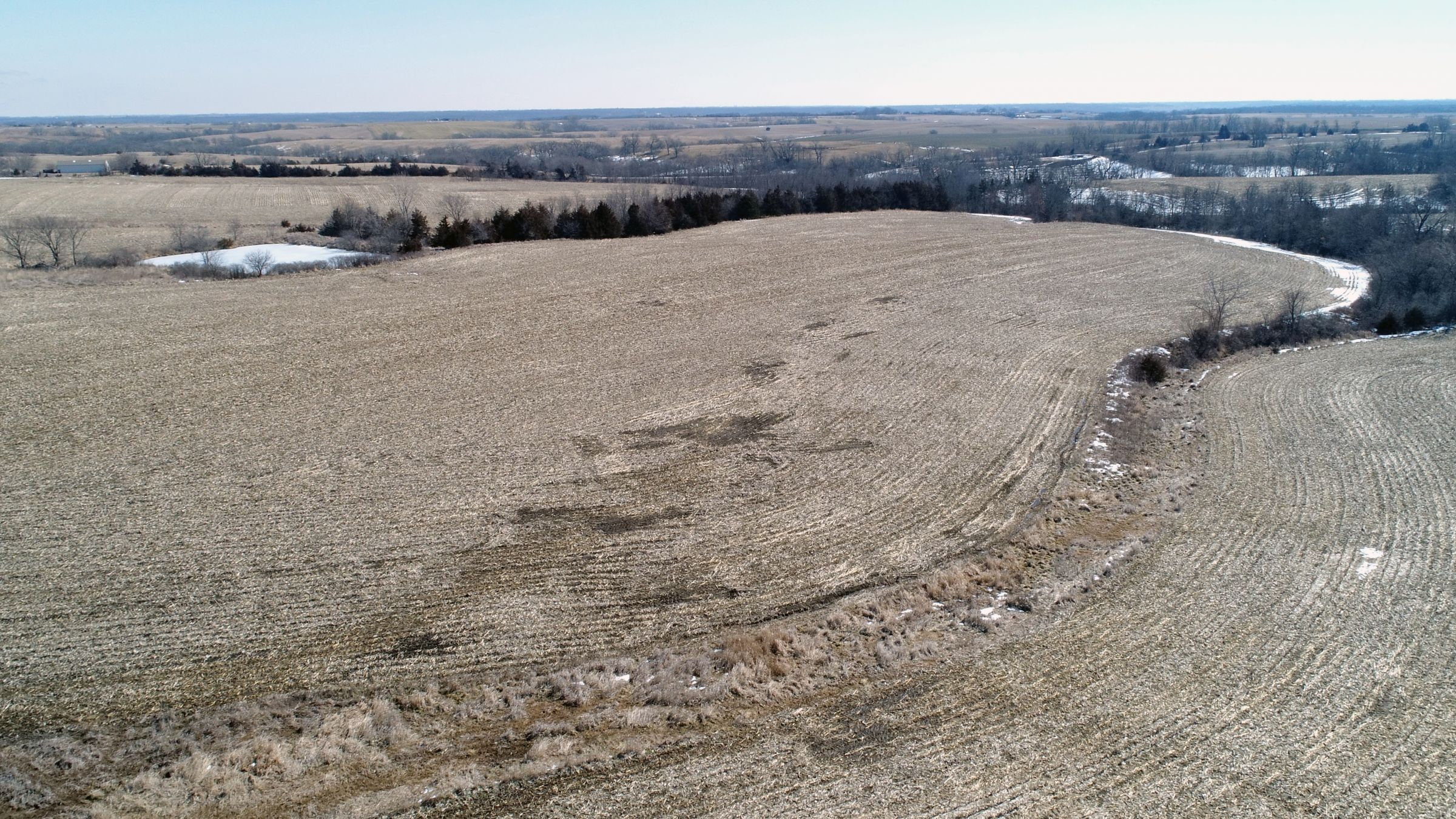 land-lucas-county-iowa-194-acres-listing-number-15385-1-2021-03-02-195725.jpg