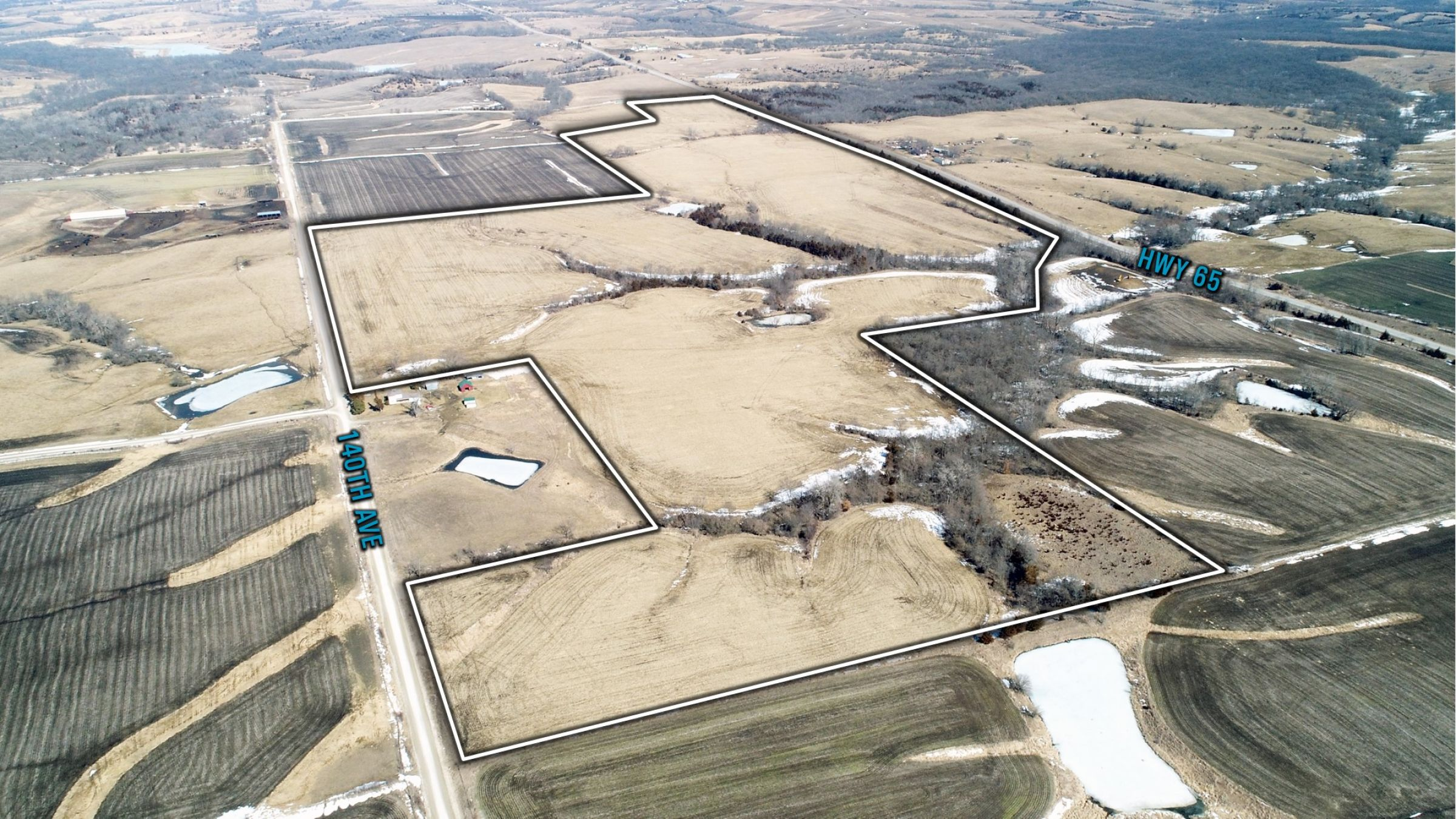 land-lucas-county-iowa-194-acres-listing-number-15385-2-2021-03-02-182629.jpg