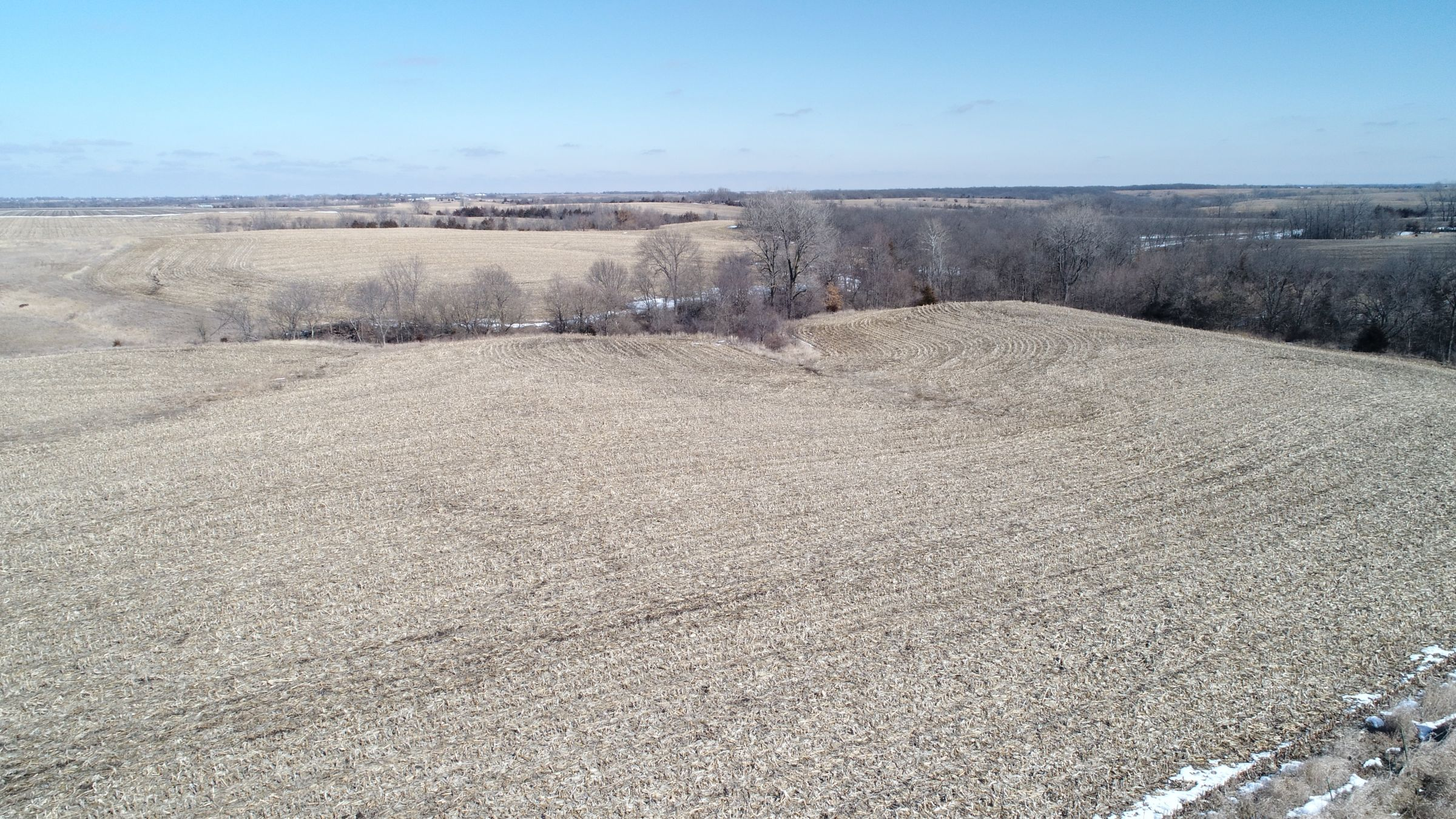 land-lucas-county-iowa-194-acres-listing-number-15385-3-2021-03-02-182629.jpg