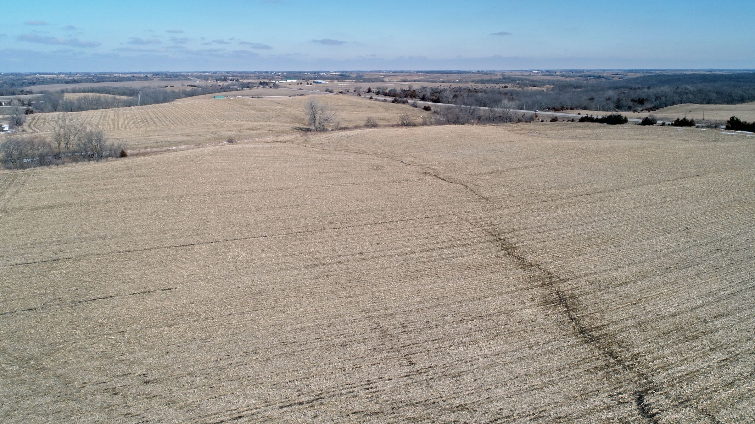 land-lucas-county-iowa-194-acres-listing-number-15385-3-2021-03-02-195729.jpg