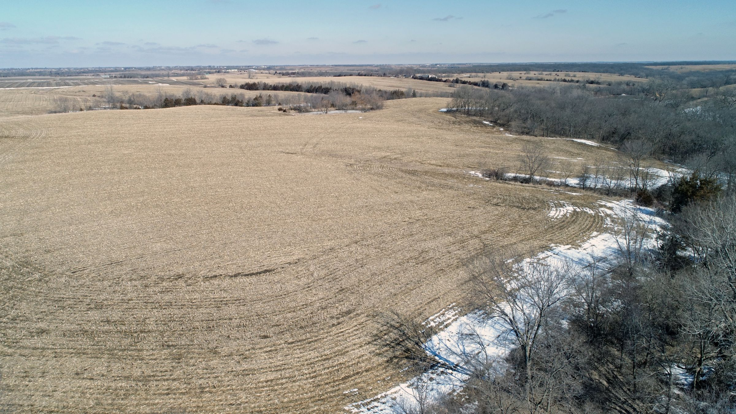 land-lucas-county-iowa-194-acres-listing-number-15385-4-2021-03-02-182631.jpg